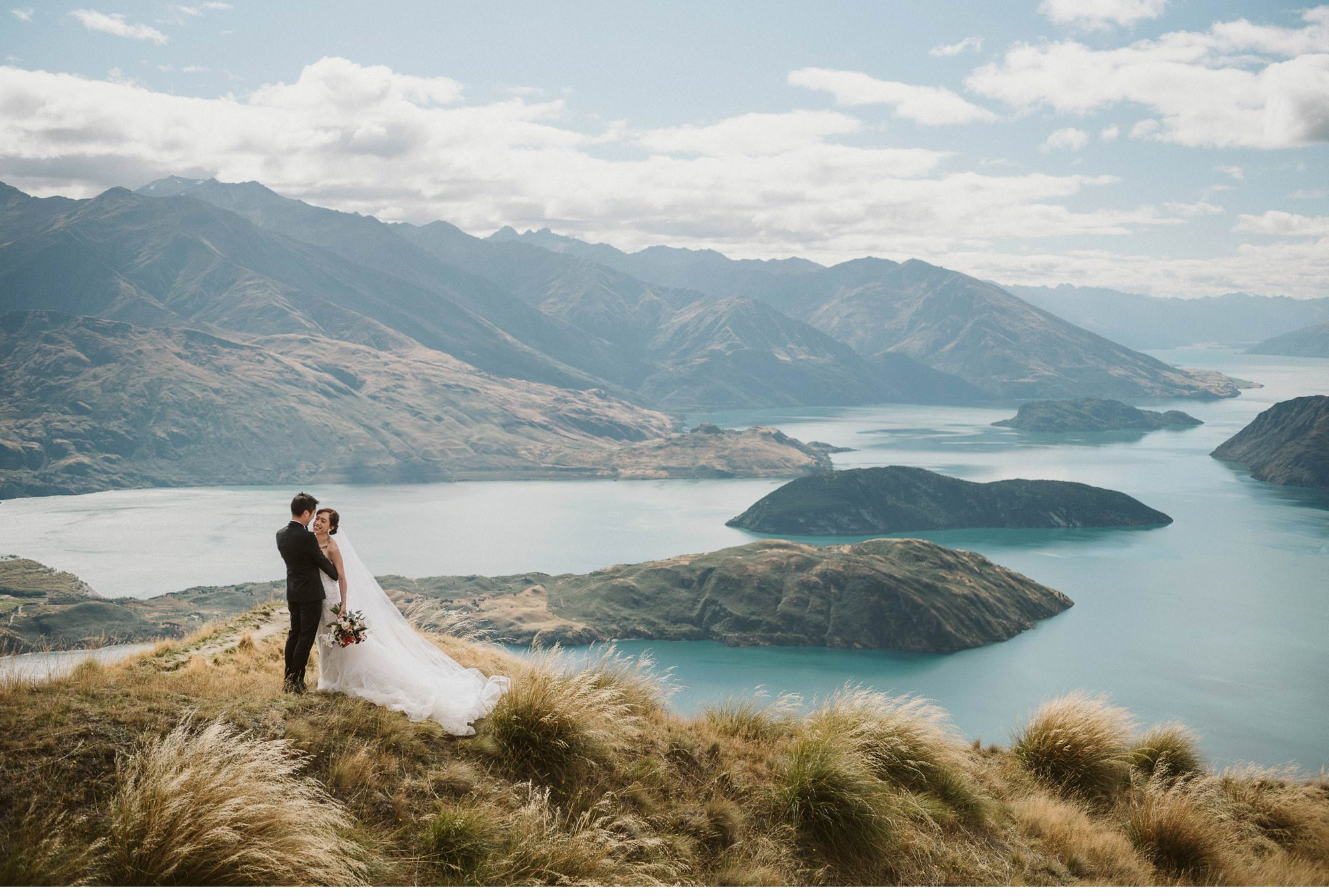 Isobel Glacier Pre Wedding Photography-006.jpg