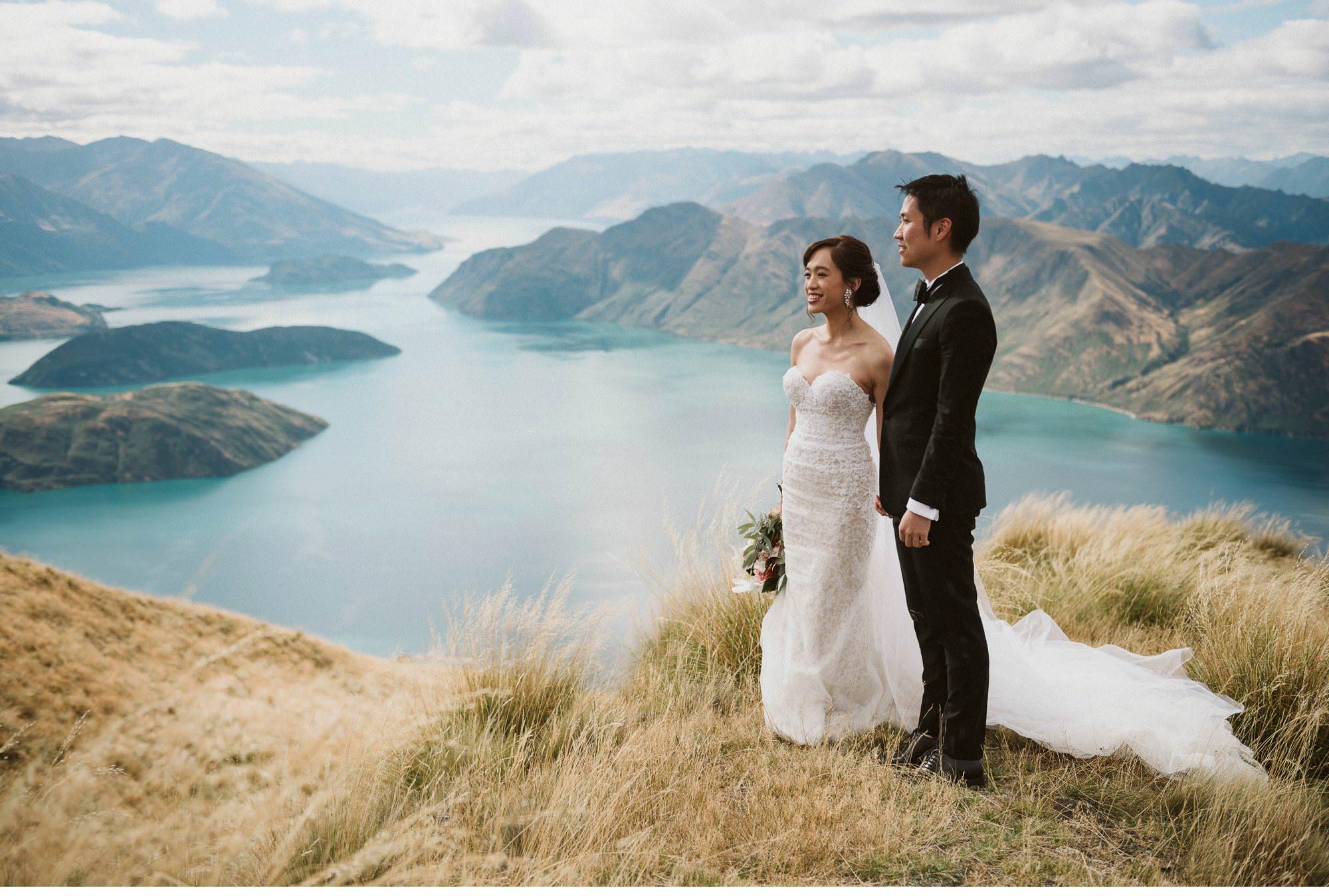 Isobel Glacier Pre Wedding Photography-007.jpg