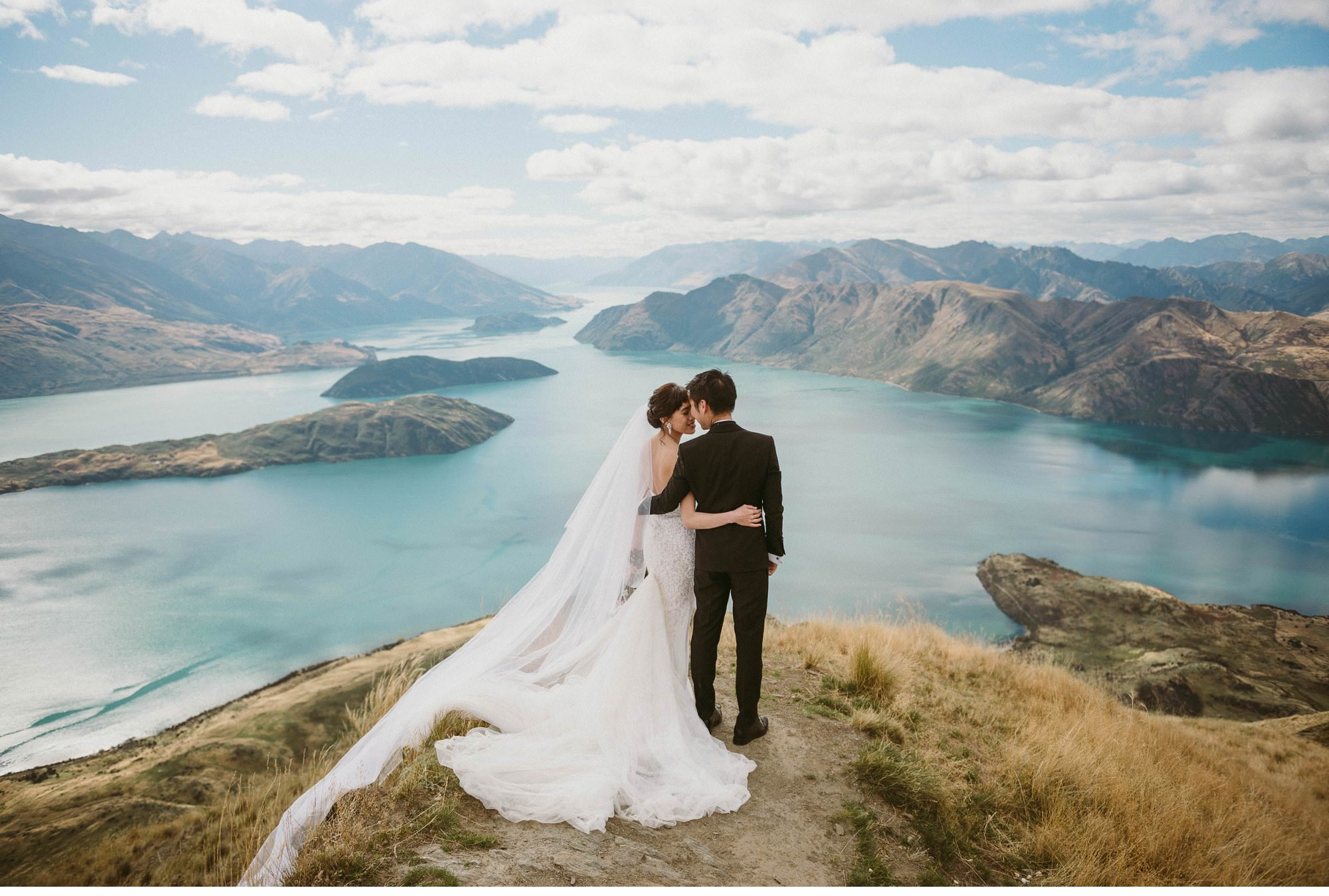 Isobel Glacier Pre Wedding Photography-010.jpg