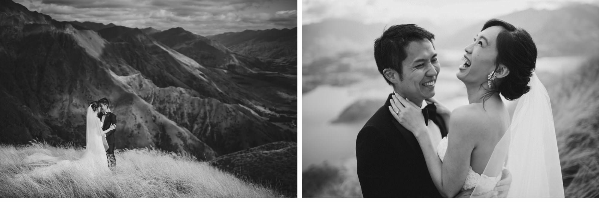 Isobel Glacier Pre Wedding Photography-011.jpg
