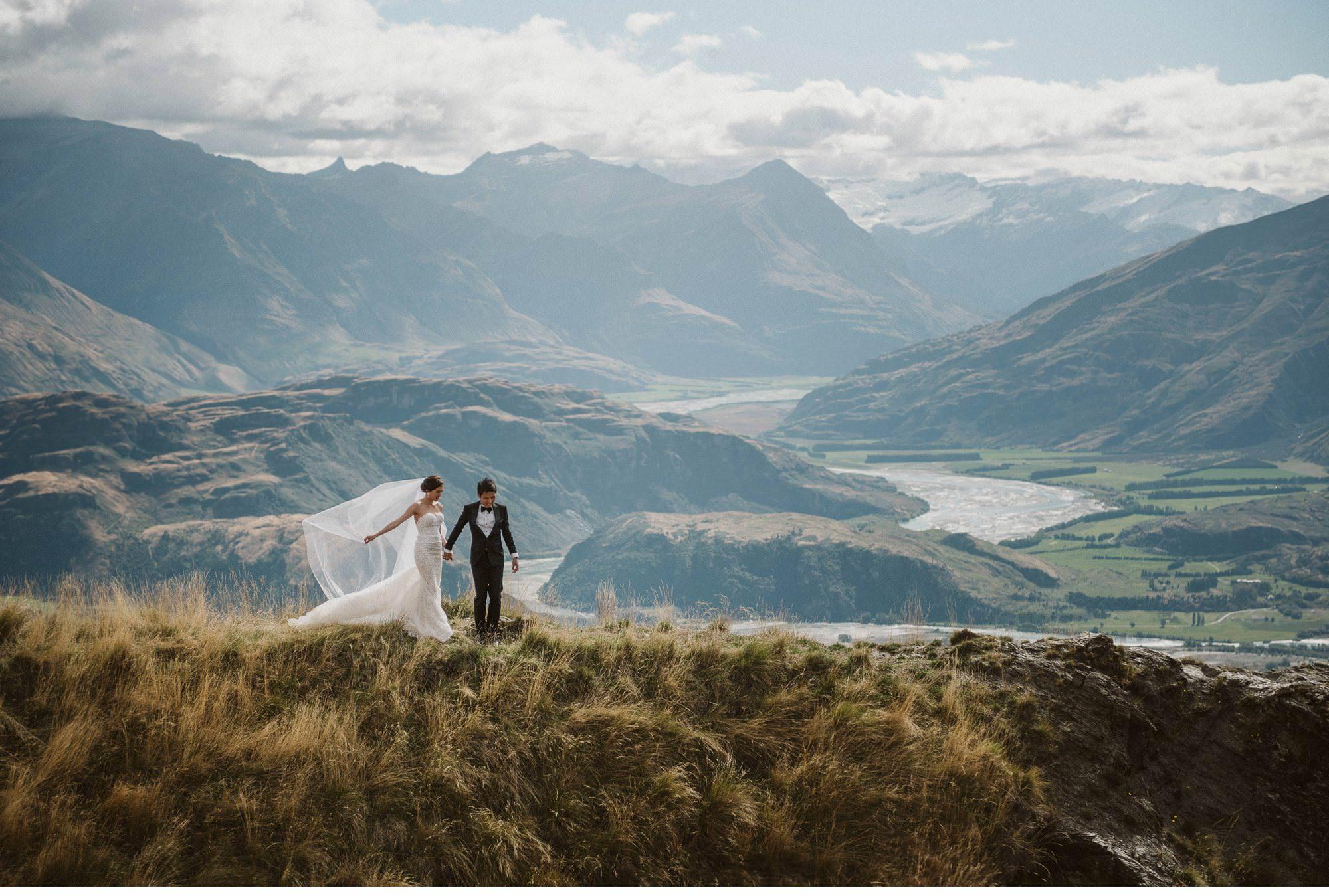 Isobel Glacier Pre Wedding Photography-013.jpg