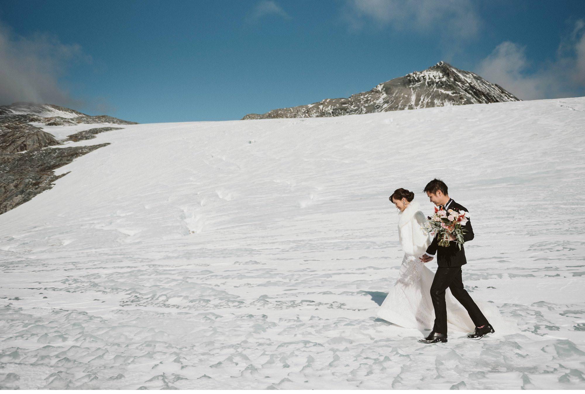 Isobel Glacier Pre Wedding Photography-019.jpg
