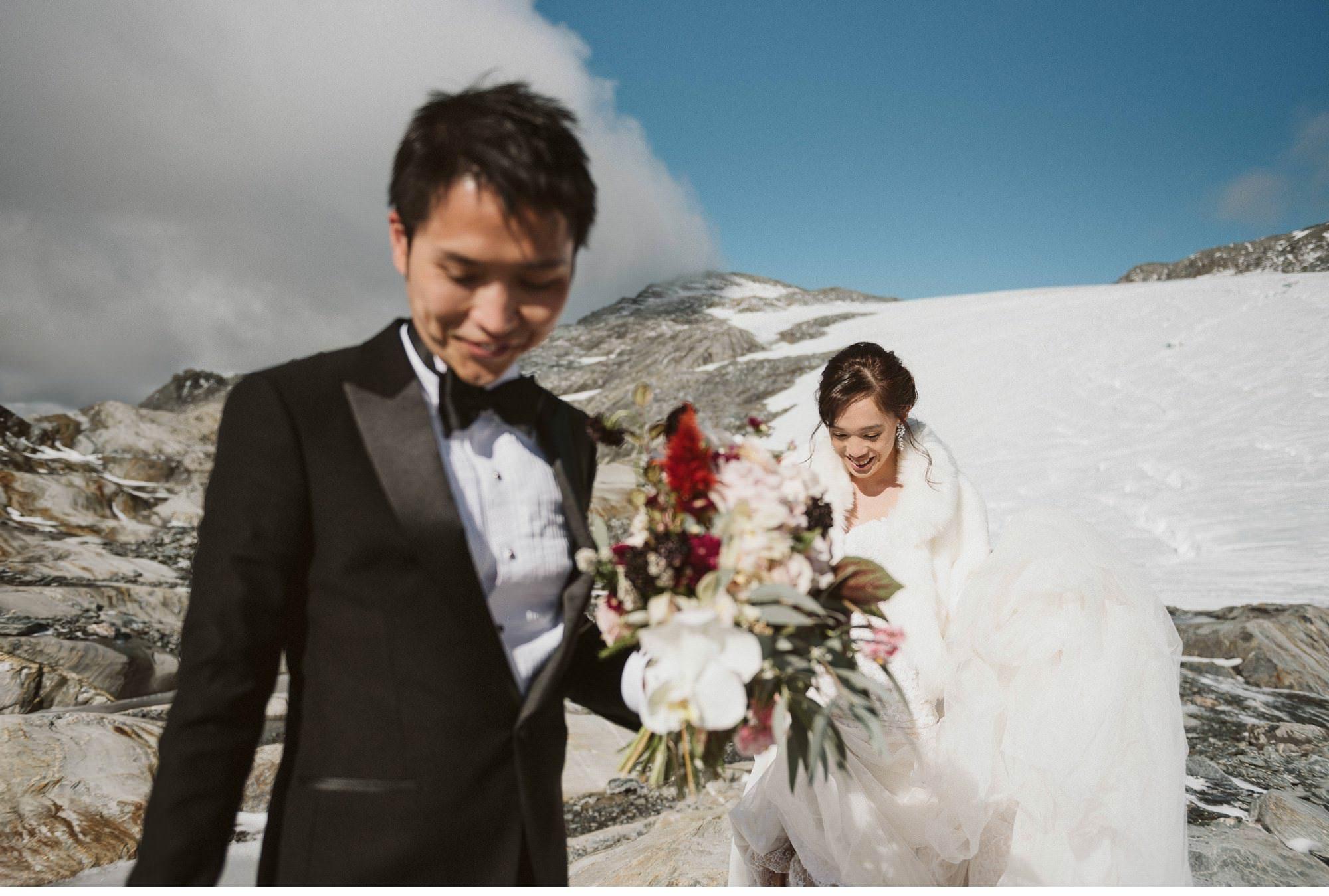 Isobel Glacier Pre Wedding Photography-020.jpg