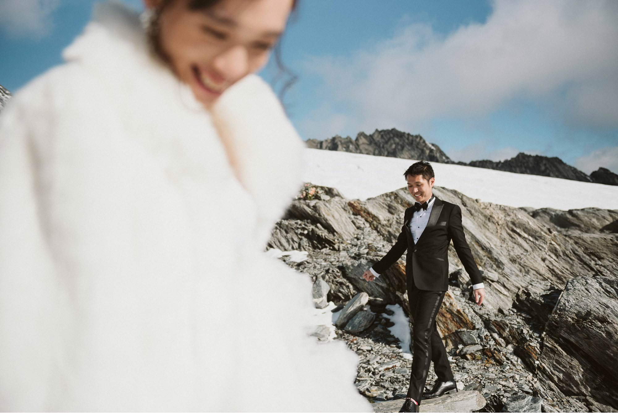 Isobel Glacier Pre Wedding Photography-022.jpg