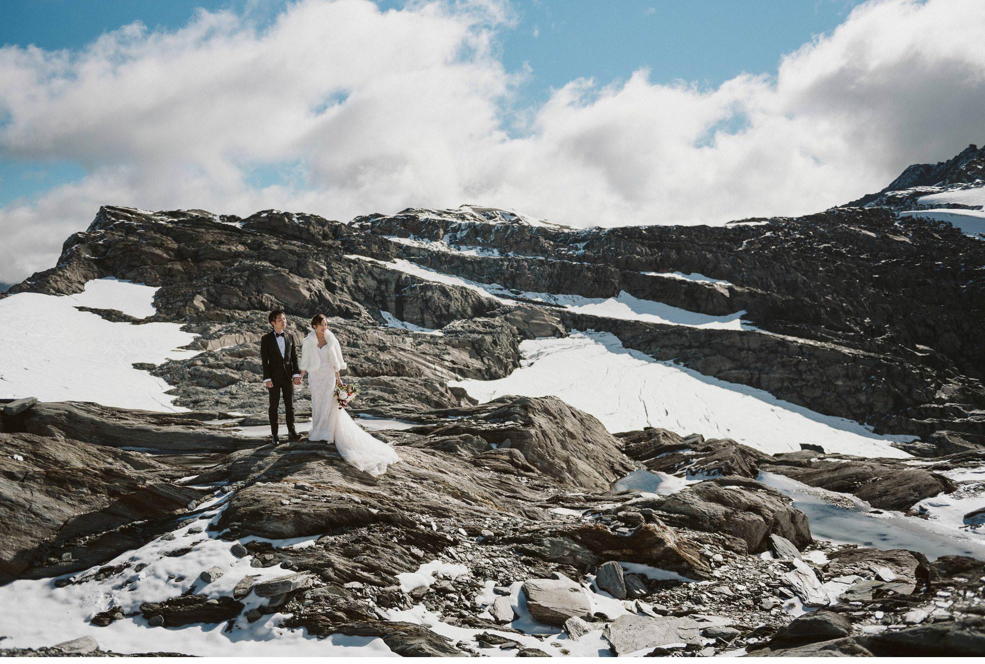 Isobel Glacier Pre Wedding Photography-021.jpg