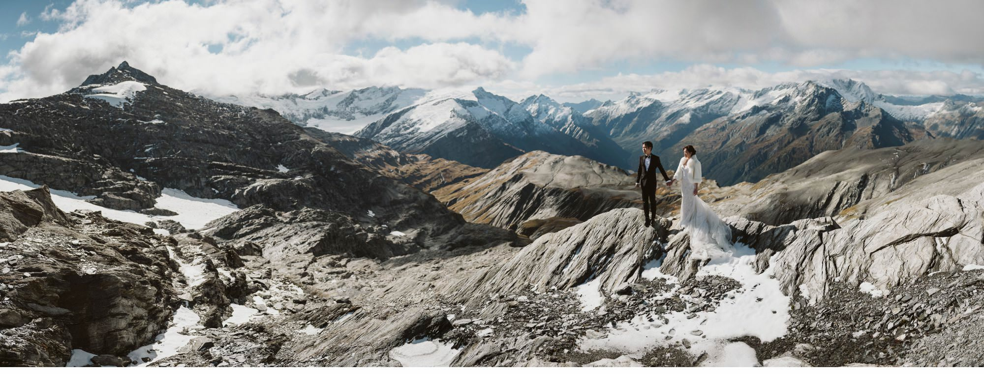 Isobel Glacier Pre Wedding Photography-023.jpg