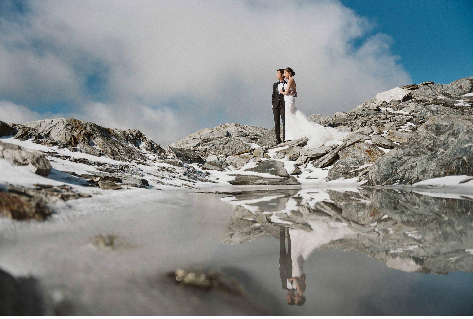 Isobel Glacier Pre Wedding Photography-025.jpg