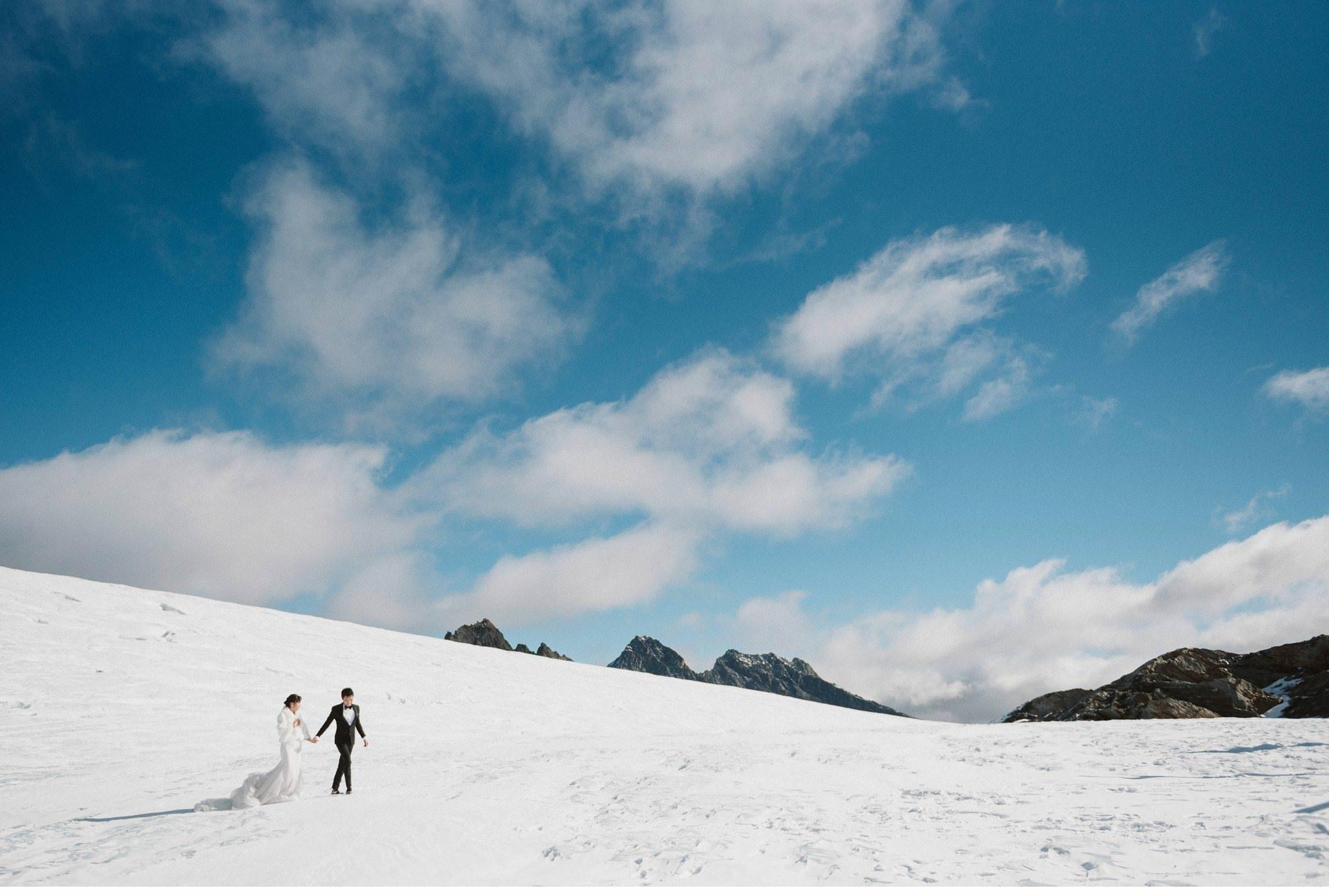 Isobel Glacier Pre Wedding Photography-027.jpg