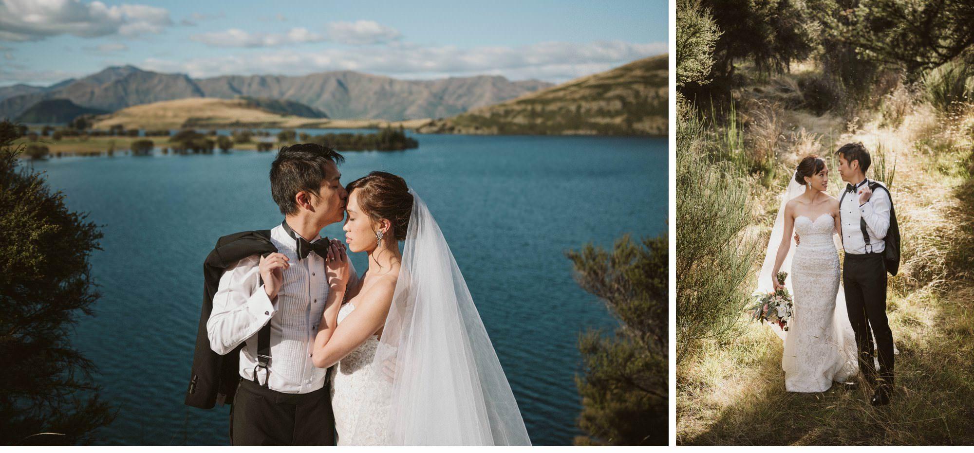 Isobel Glacier Pre Wedding Photography-029.jpg
