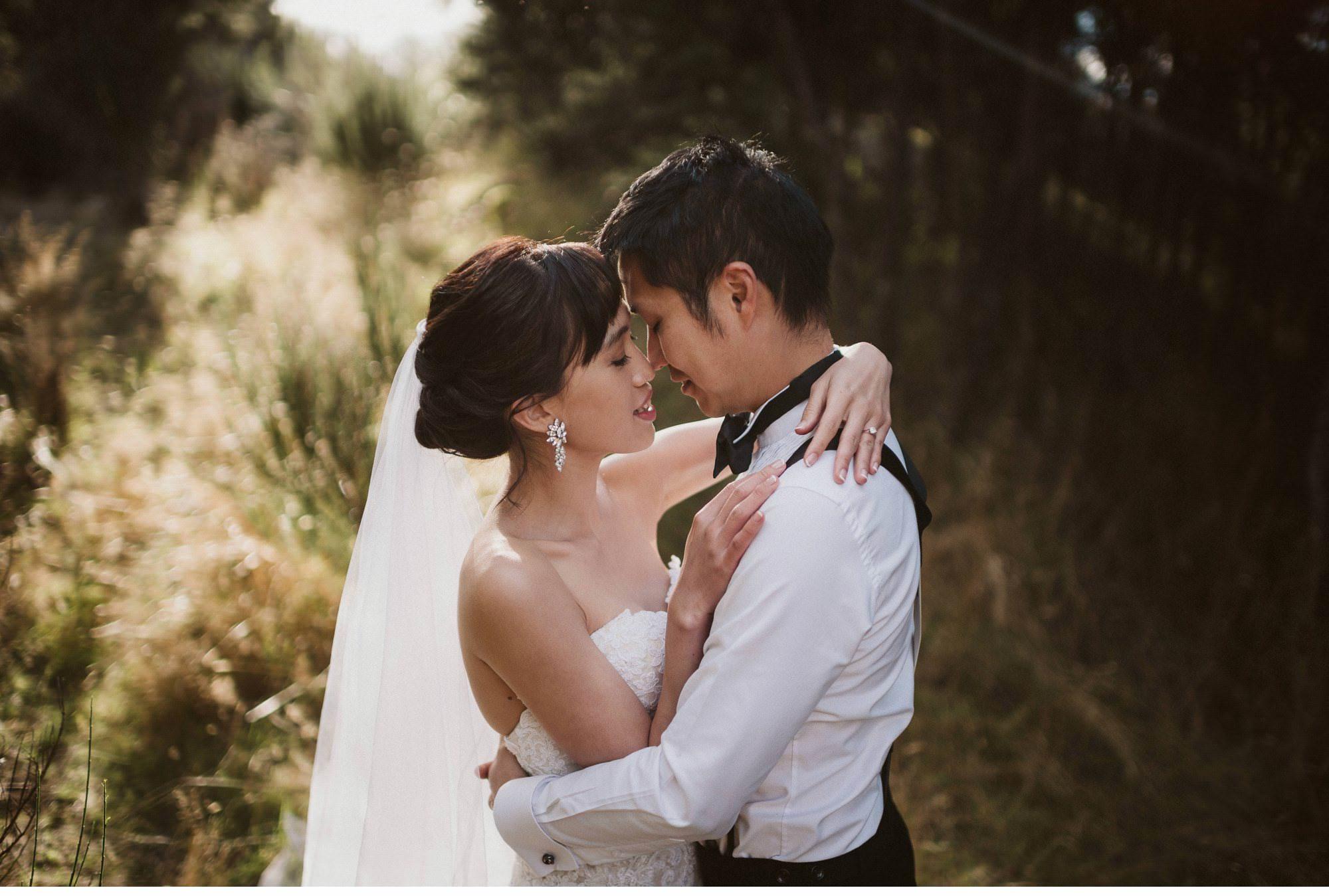 Isobel Glacier Pre Wedding Photography-030.jpg