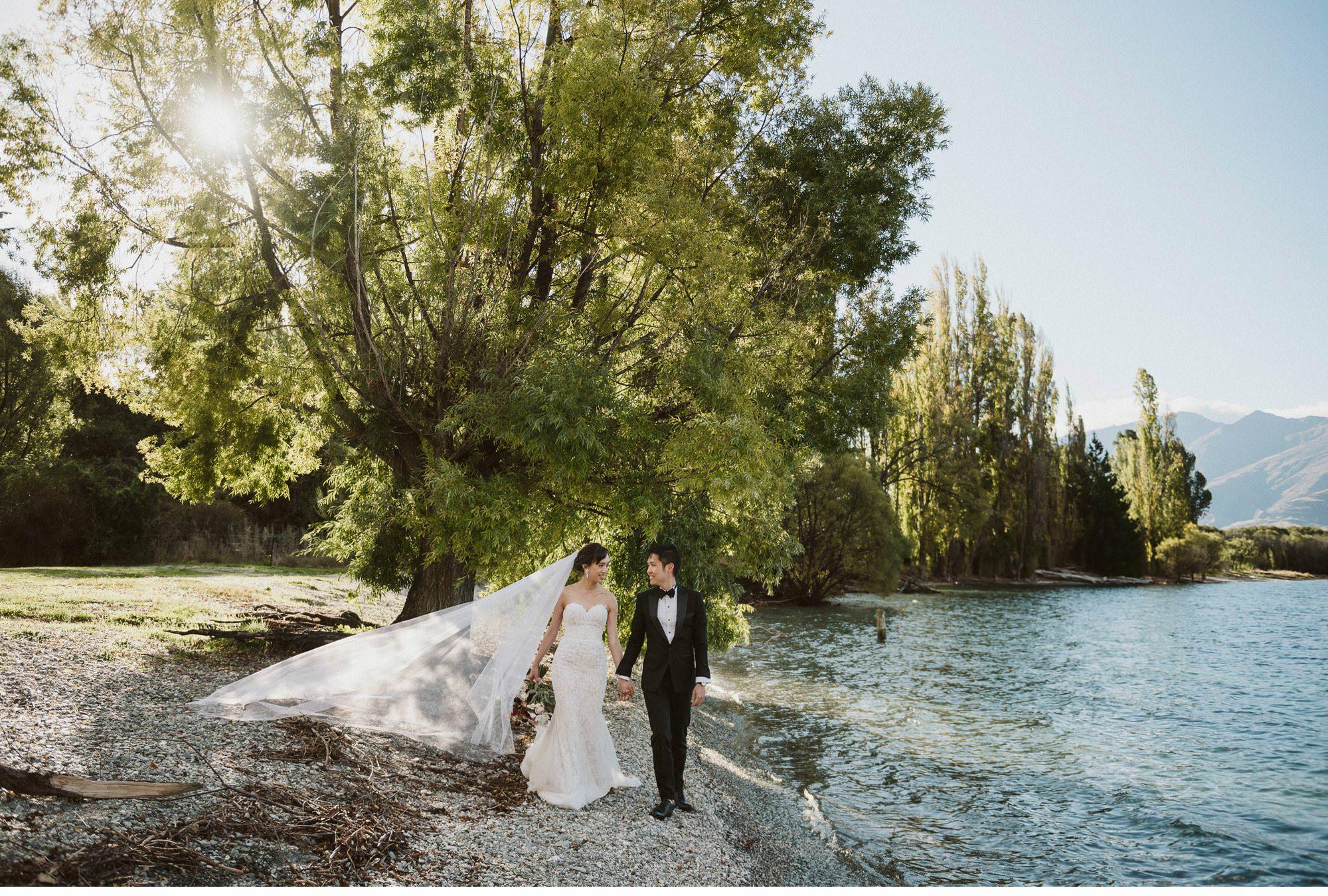 Isobel Glacier Pre Wedding Photography-032.jpg