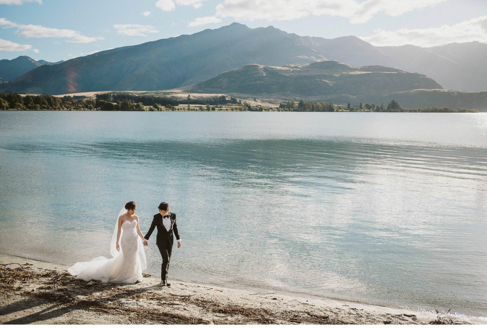 Isobel Glacier Pre Wedding Photography-033.jpg