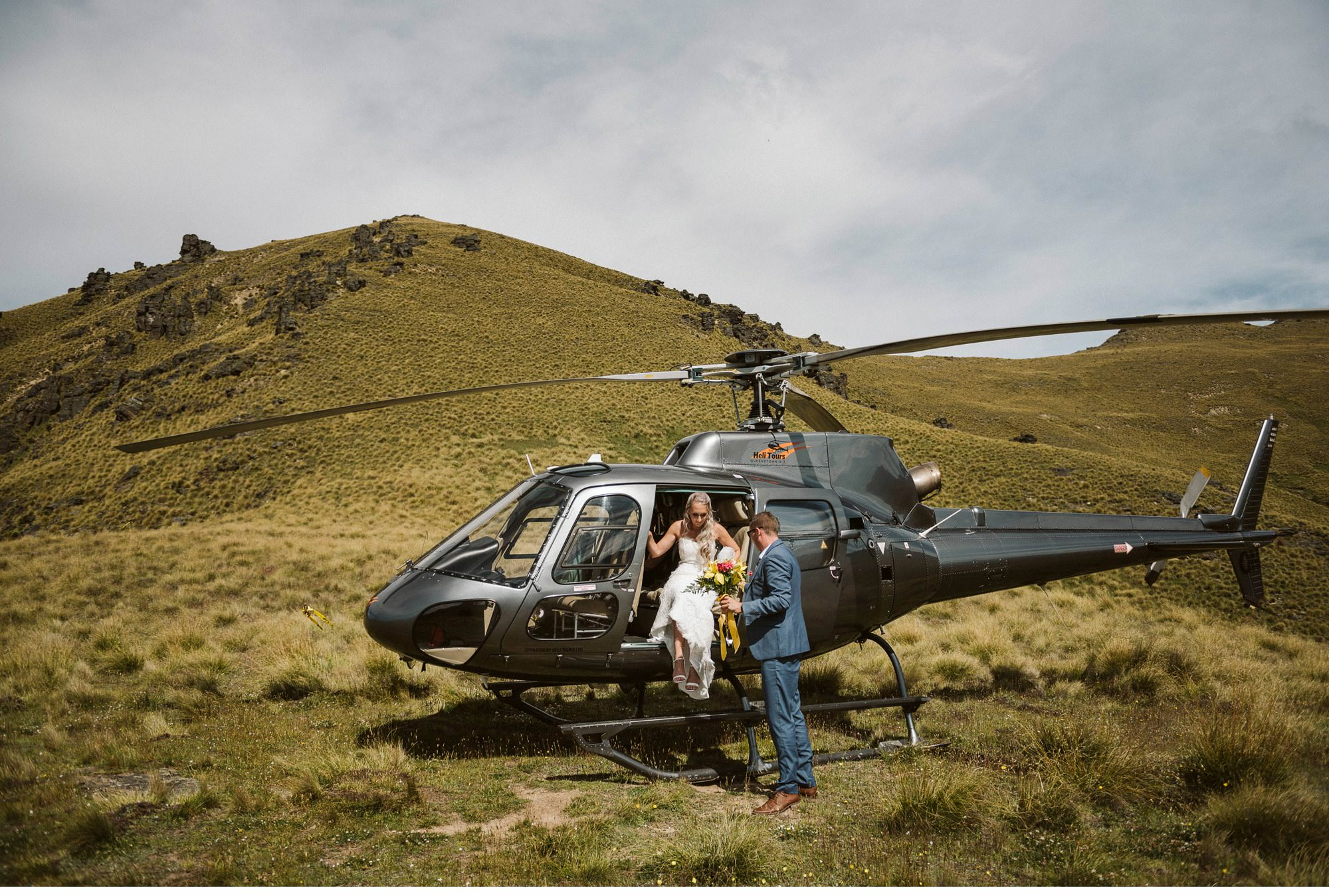 Queenstown Heli Elopement Photographer-004.jpg