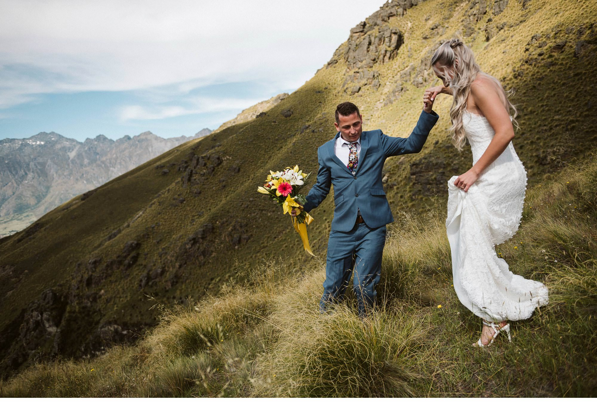 Queenstown Heli Elopement Photographer-005.jpg