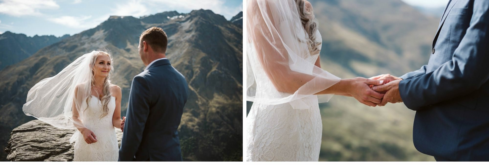 Queenstown Heli Elopement Photographer-007.jpg
