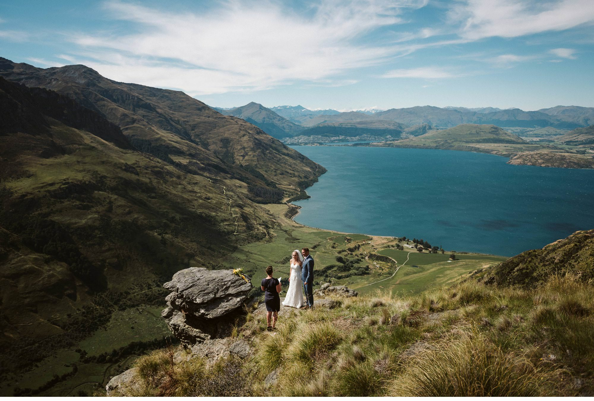 Queenstown Heli Elopement Photographer-006.jpg
