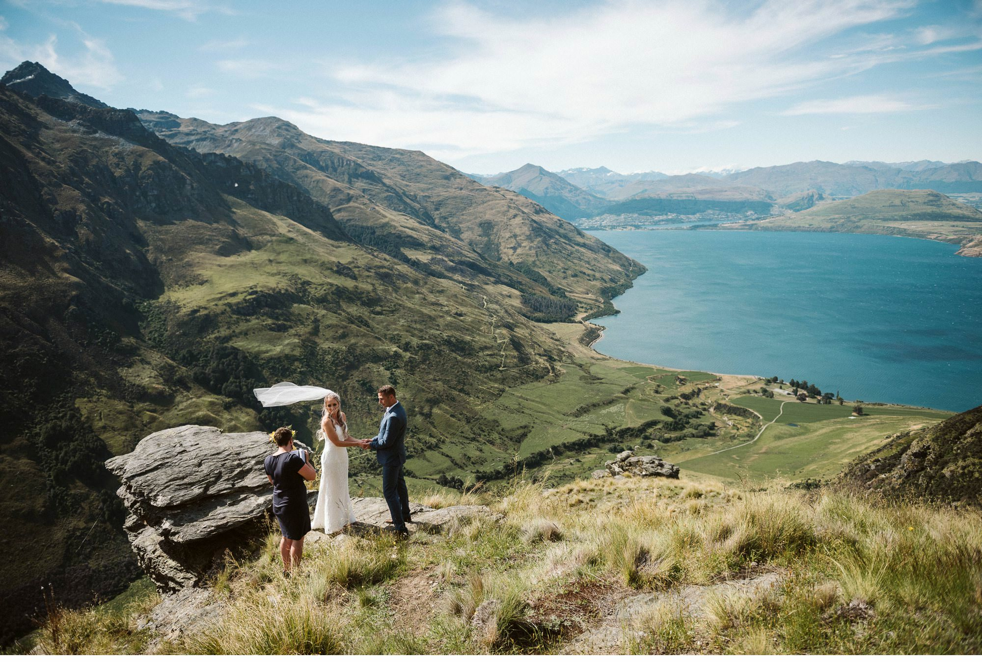 Queenstown Heli Elopement Photographer-008.jpg
