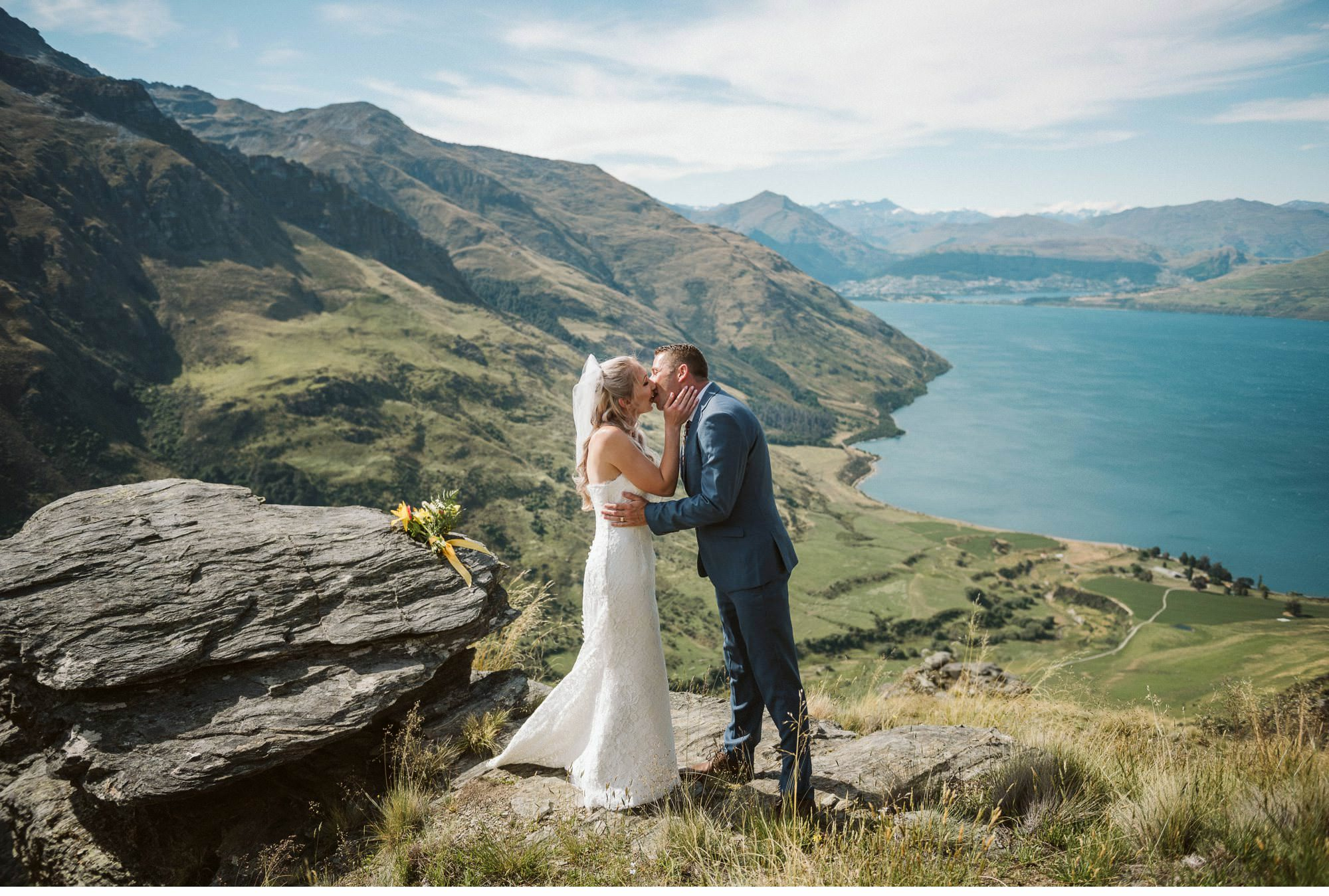 Queenstown Heli Elopement Photographer-010.jpg