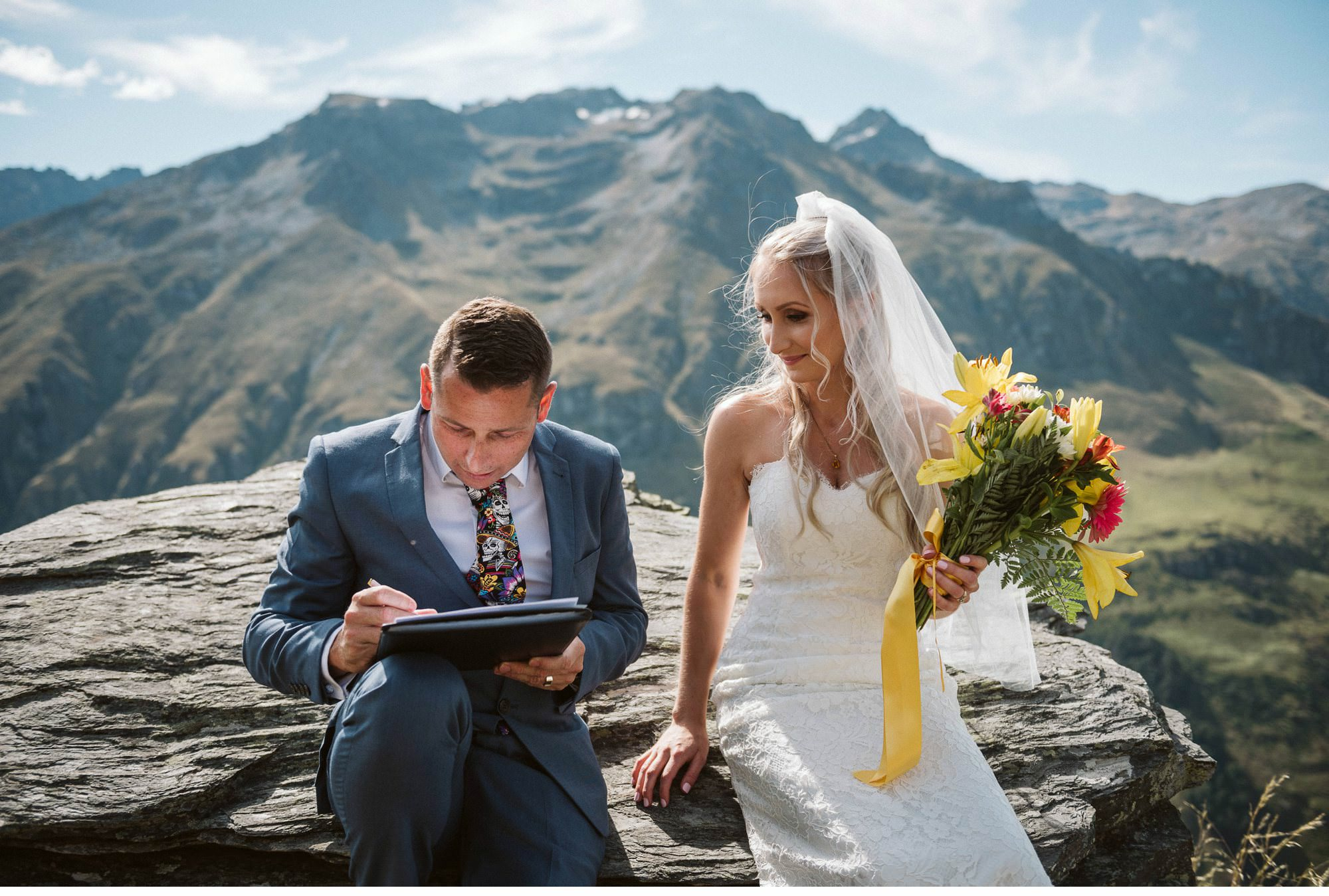 Queenstown Heli Elopement Photographer-012.jpg