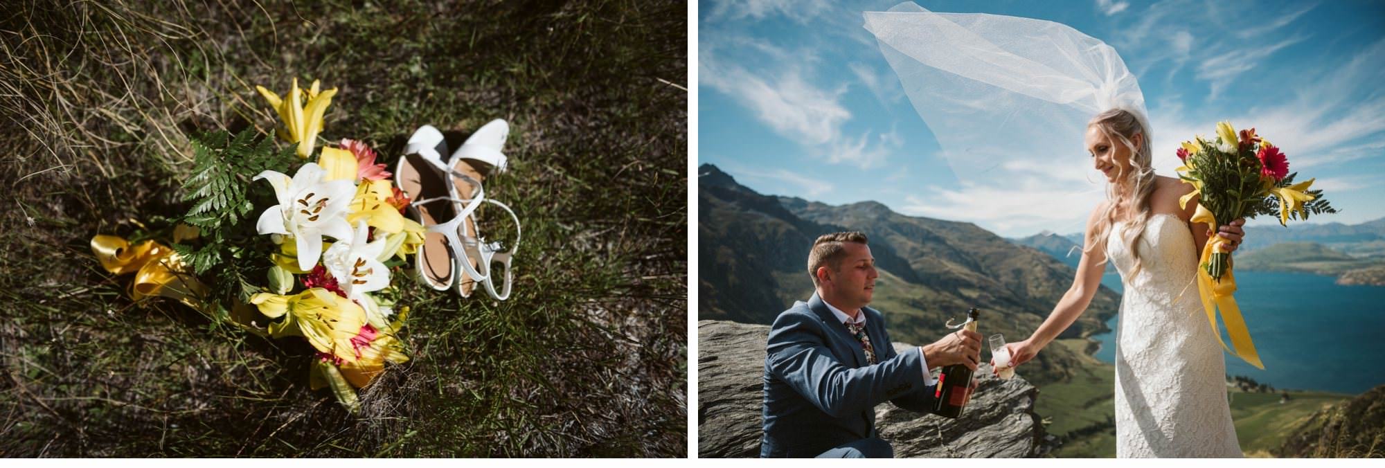 Queenstown Heli Elopement Photographer-013.jpg