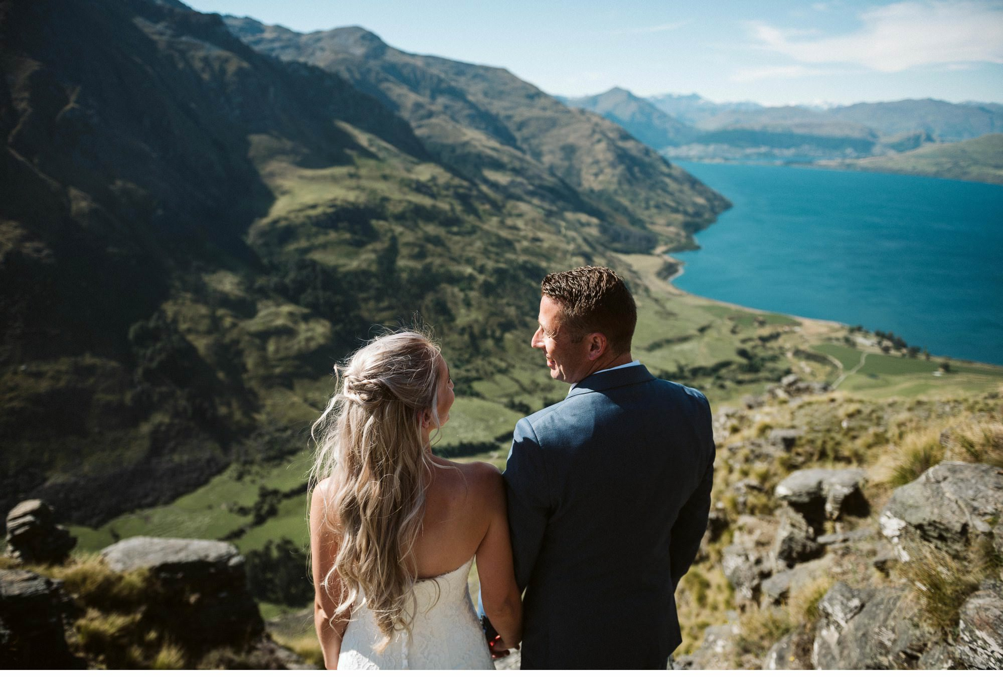Queenstown Heli Elopement Photographer-015.jpg