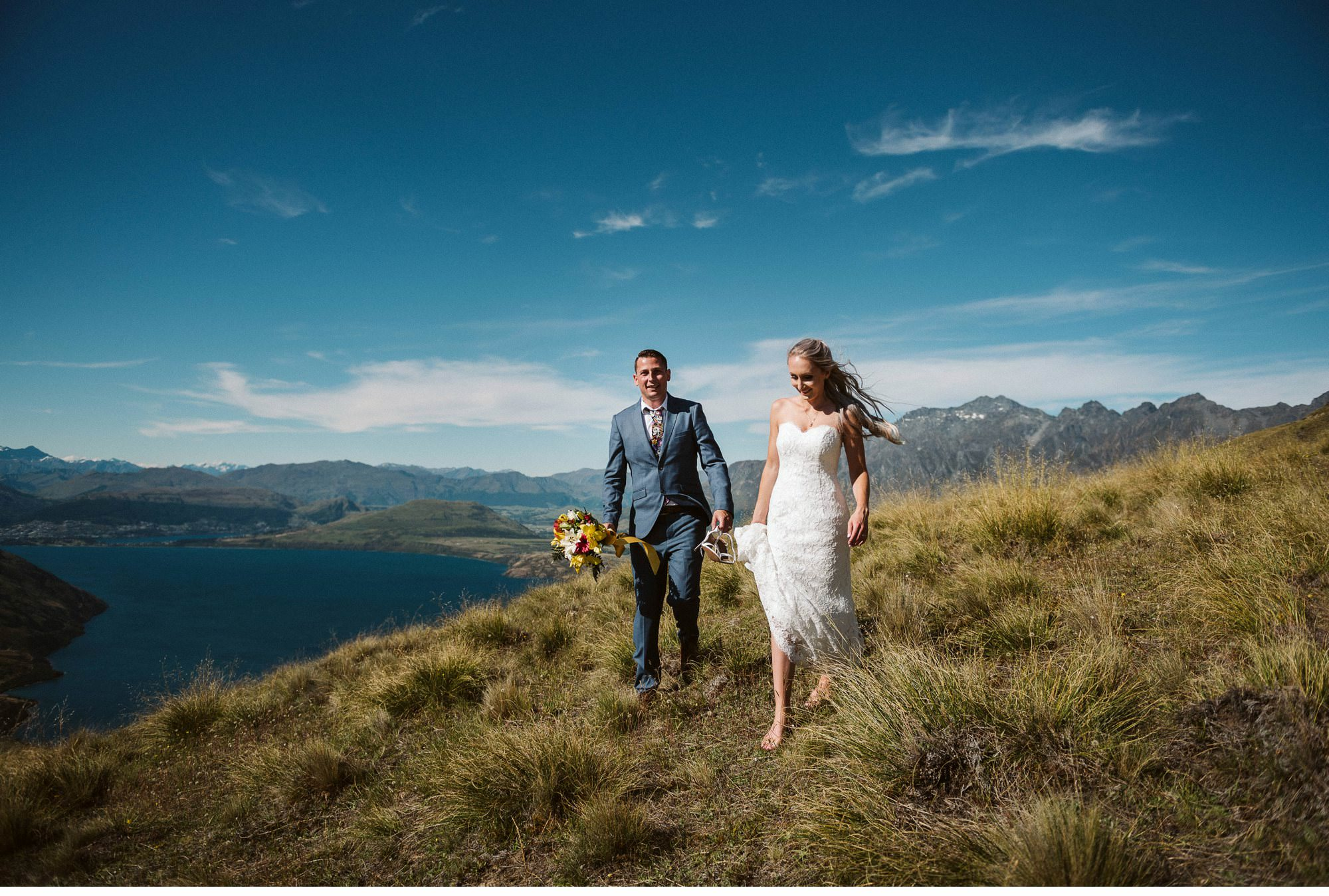 Queenstown Heli Elopement Photographer-017.jpg