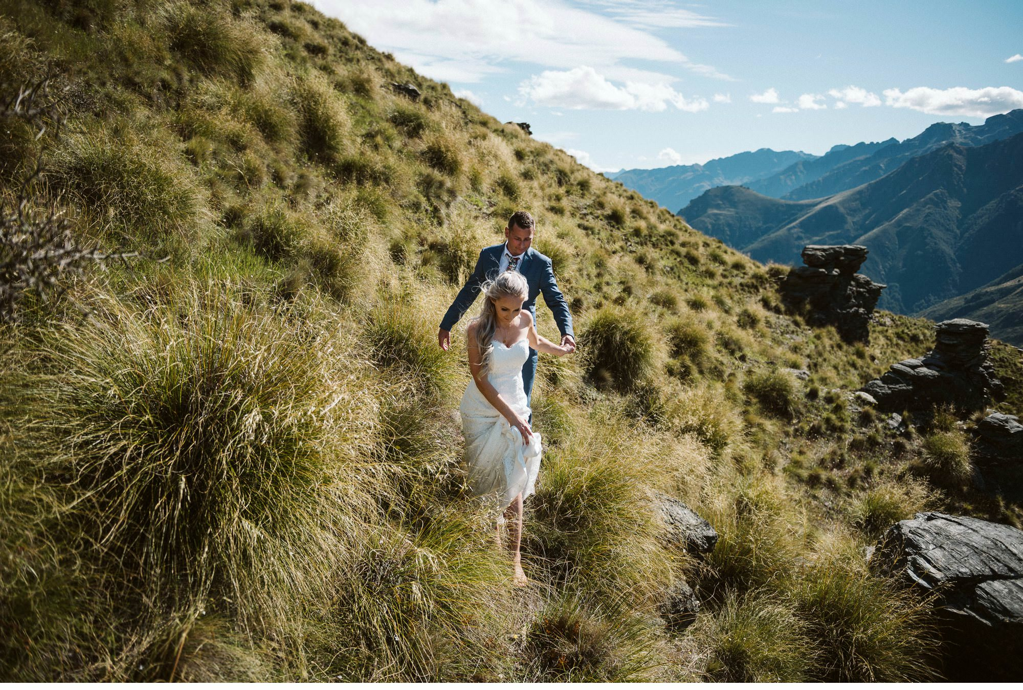 Queenstown Heli Elopement Photographer-016.jpg