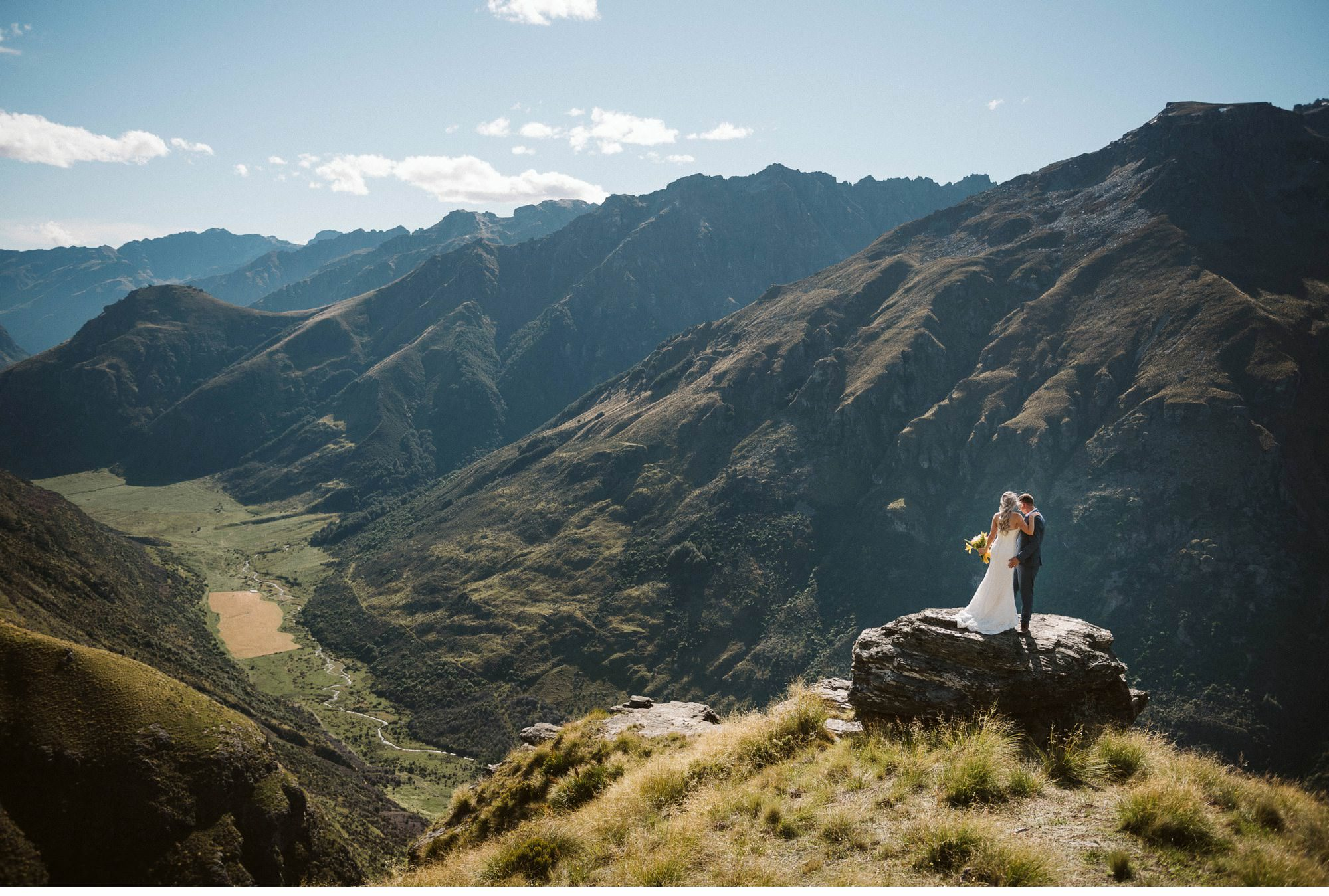 Queenstown Heli Elopement Photographer-018.jpg