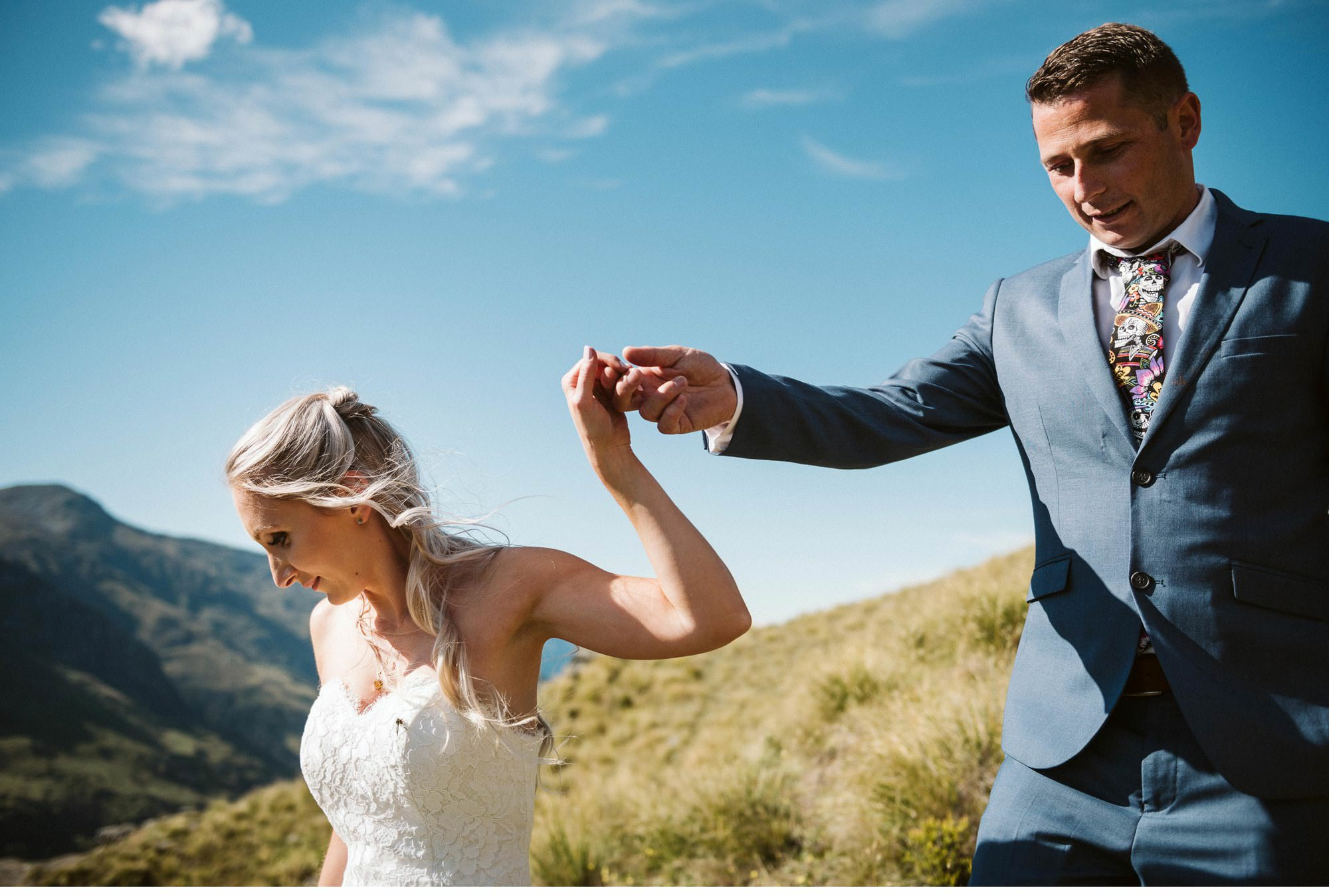 Queenstown Heli Elopement Photographer-021.jpg