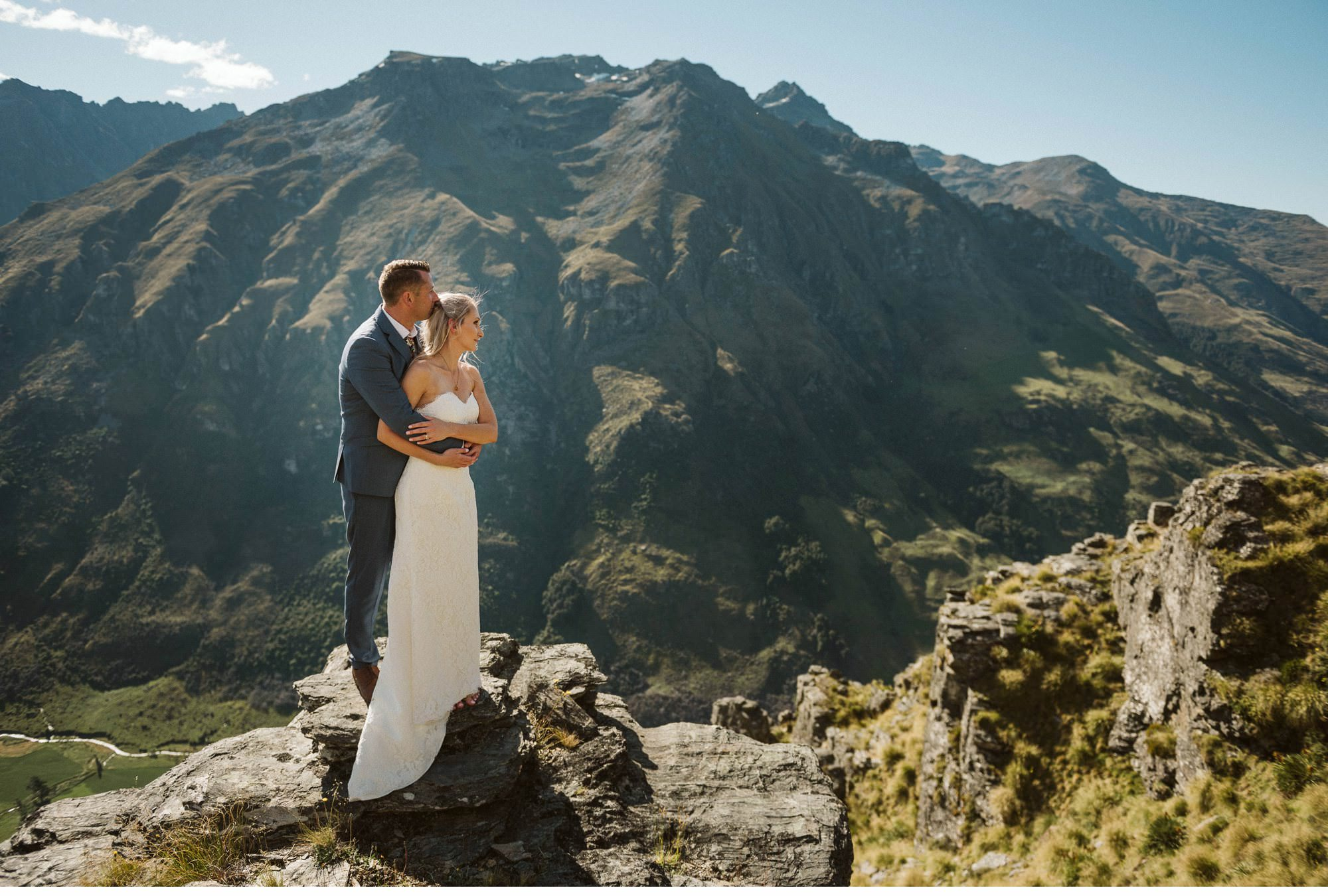 Queenstown Heli Elopement Photographer-022.jpg