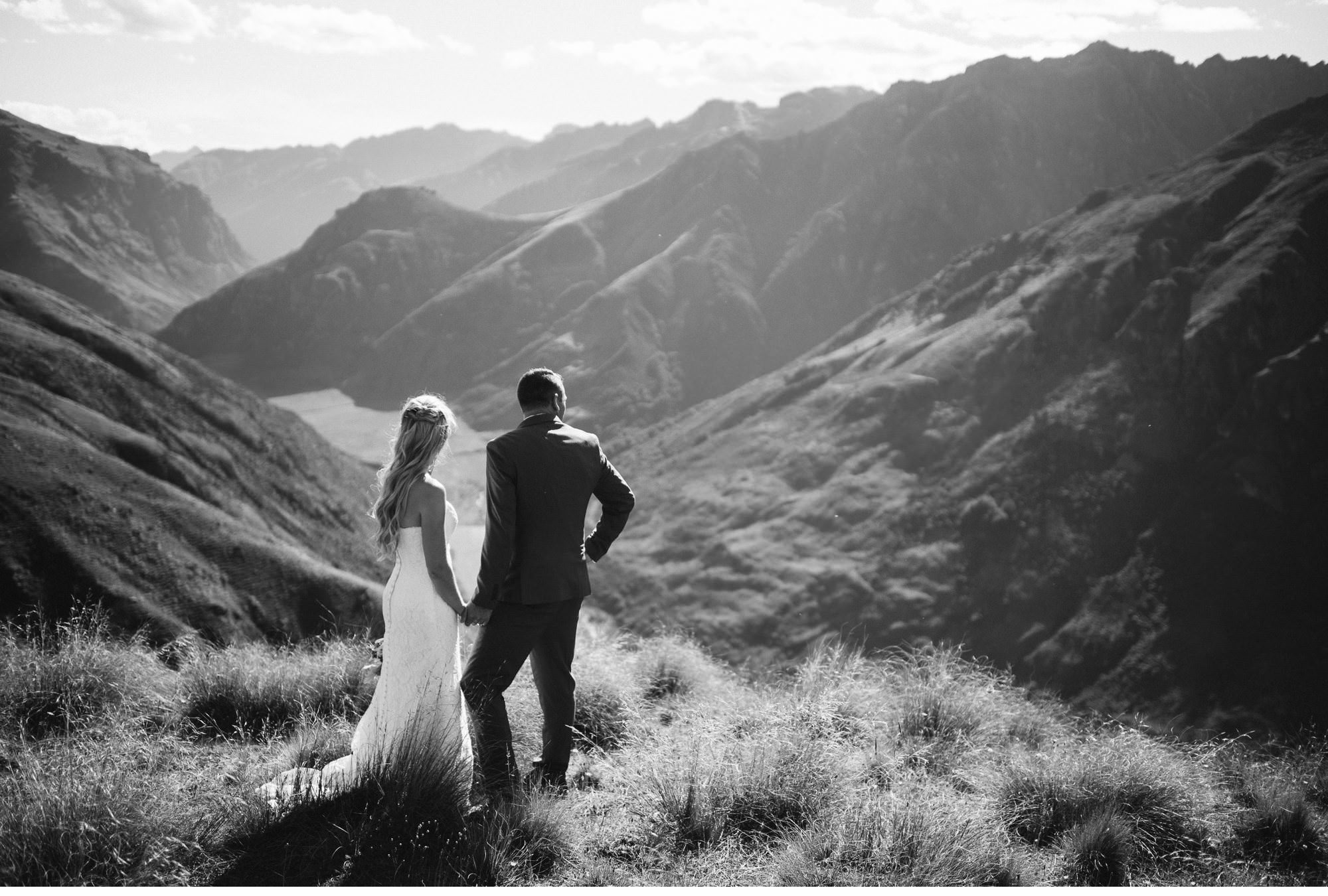 Queenstown Heli Elopement Photographer-024.jpg