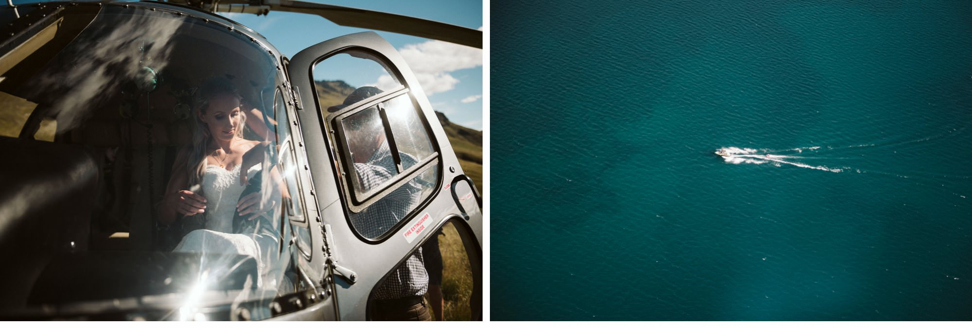 Queenstown Heli Elopement Photographer-025.jpg