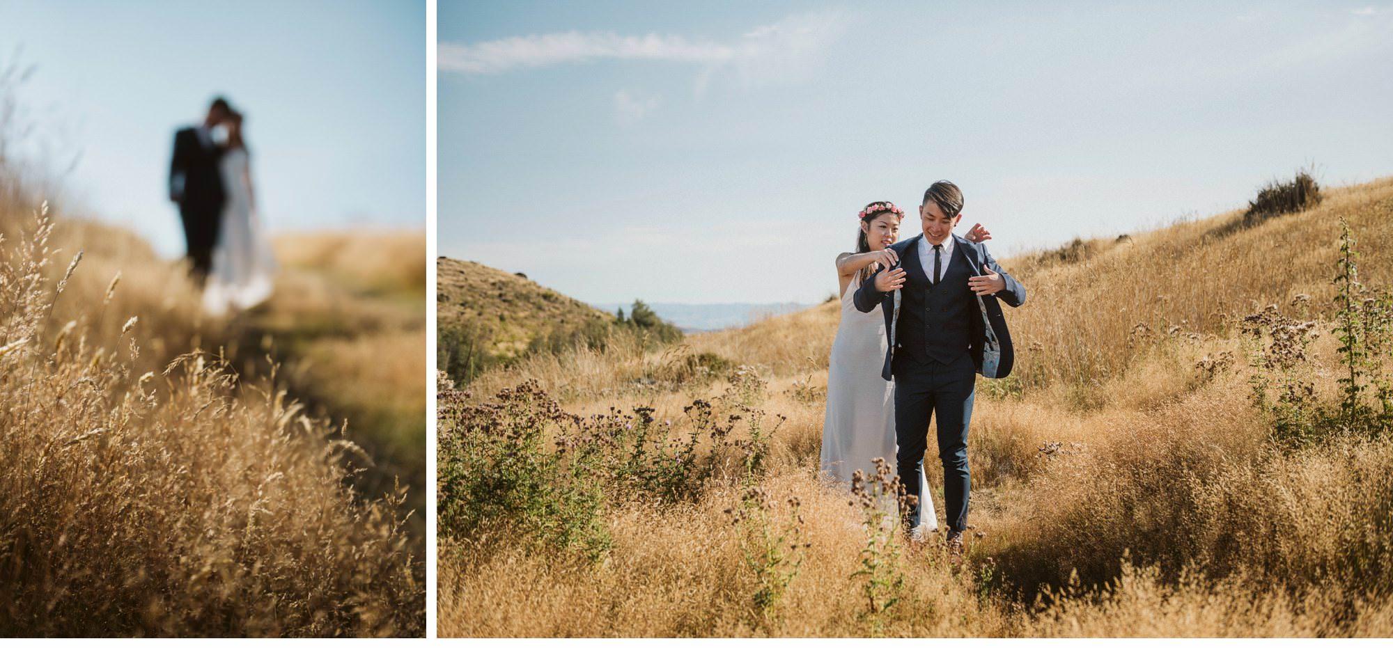 Lake Tekapo Pre Wedding Photographer-001.jpg