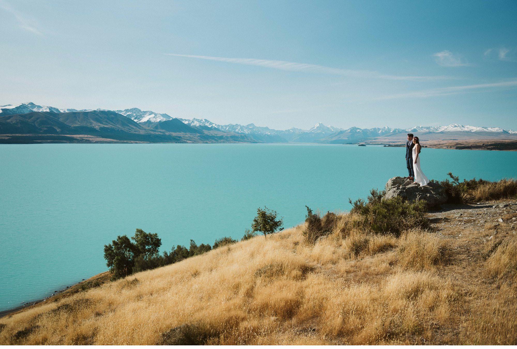Lake Tekapo Pre Wedding Photographer-002.jpg