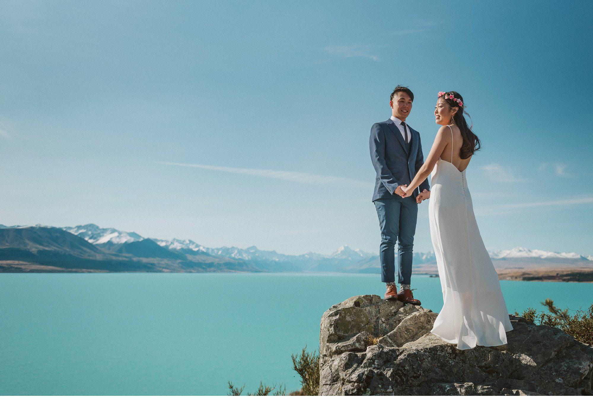 Lake Tekapo Pre Wedding Photographer-003.jpg