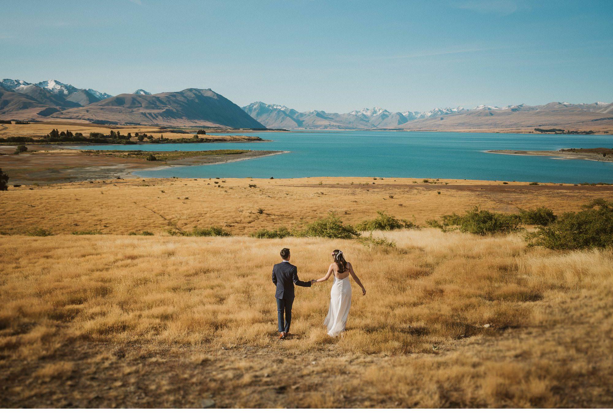 Lake Tekapo Pre Wedding Photographer-006.jpg