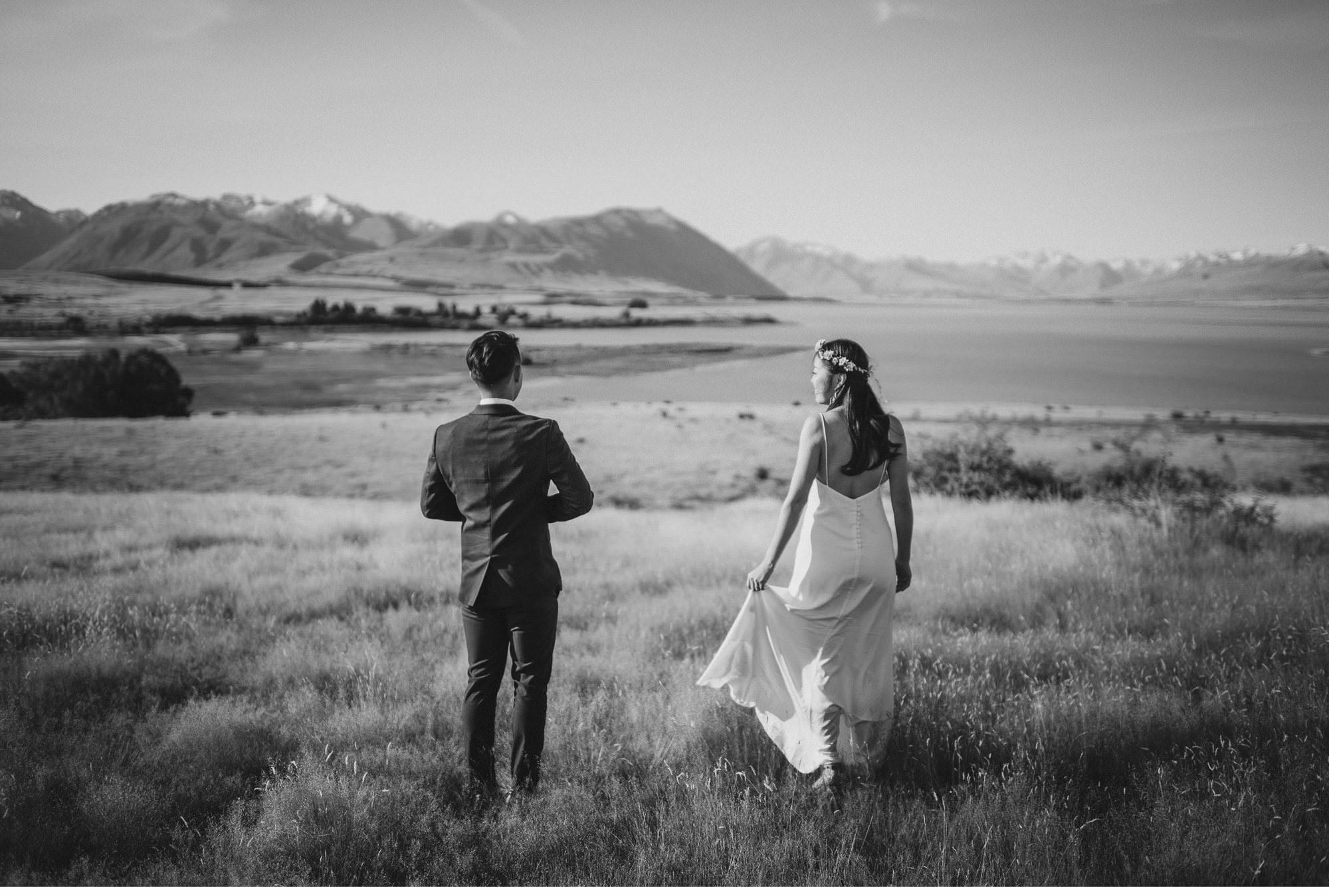 Lake Tekapo Pre Wedding Photographer-007.jpg