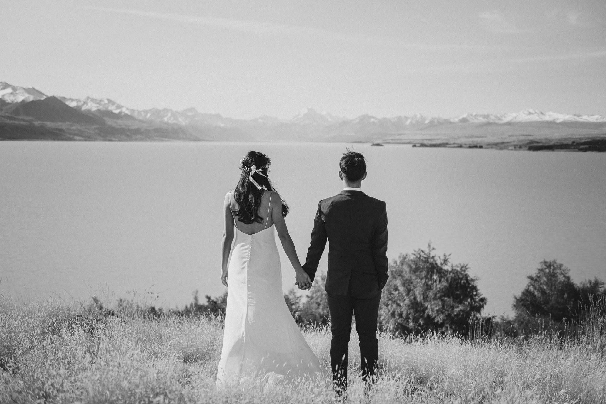 Lake Tekapo Pre Wedding Photographer-004.jpg
