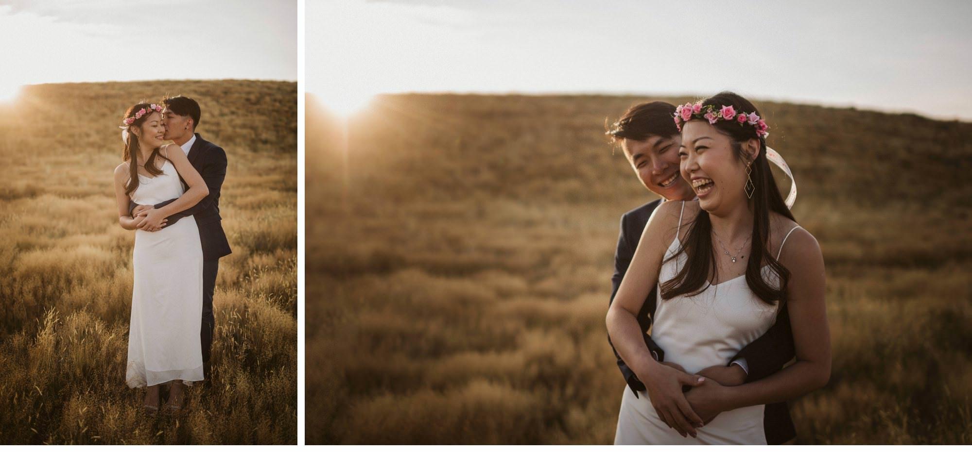 Lake Tekapo Pre Wedding Photographer-014.jpg