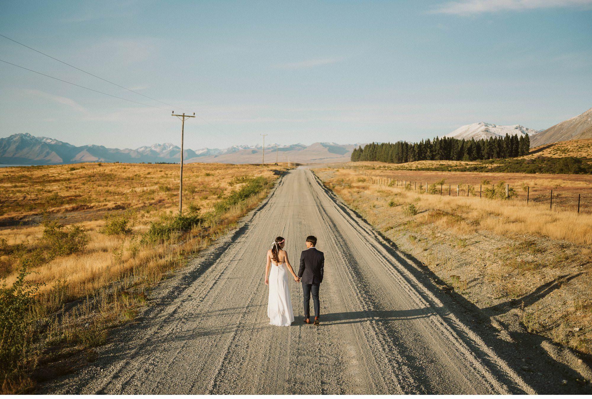 Lake Tekapo Pre Wedding Photographer-016.jpg