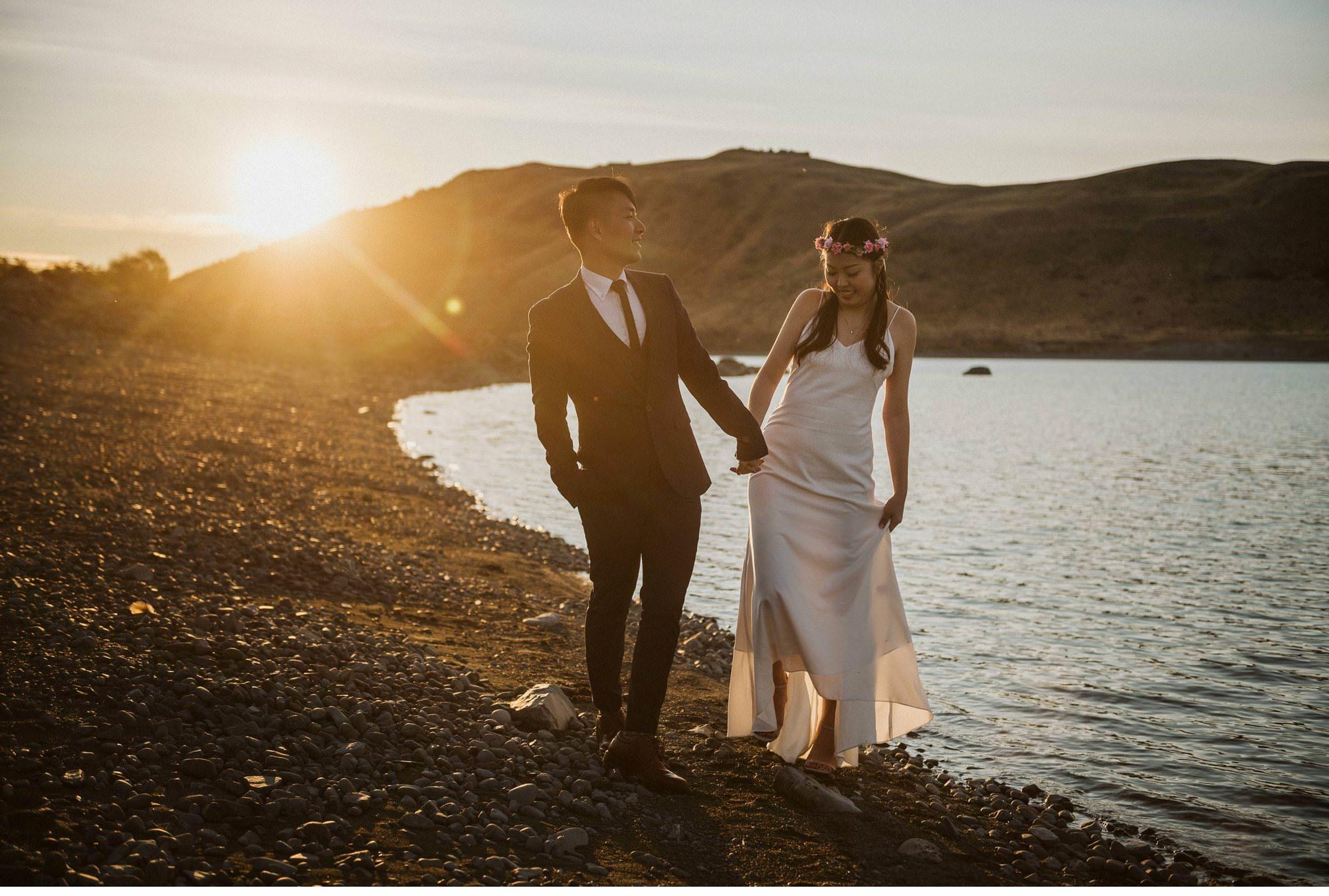 Lake Tekapo Pre Wedding Photographer-020.jpg