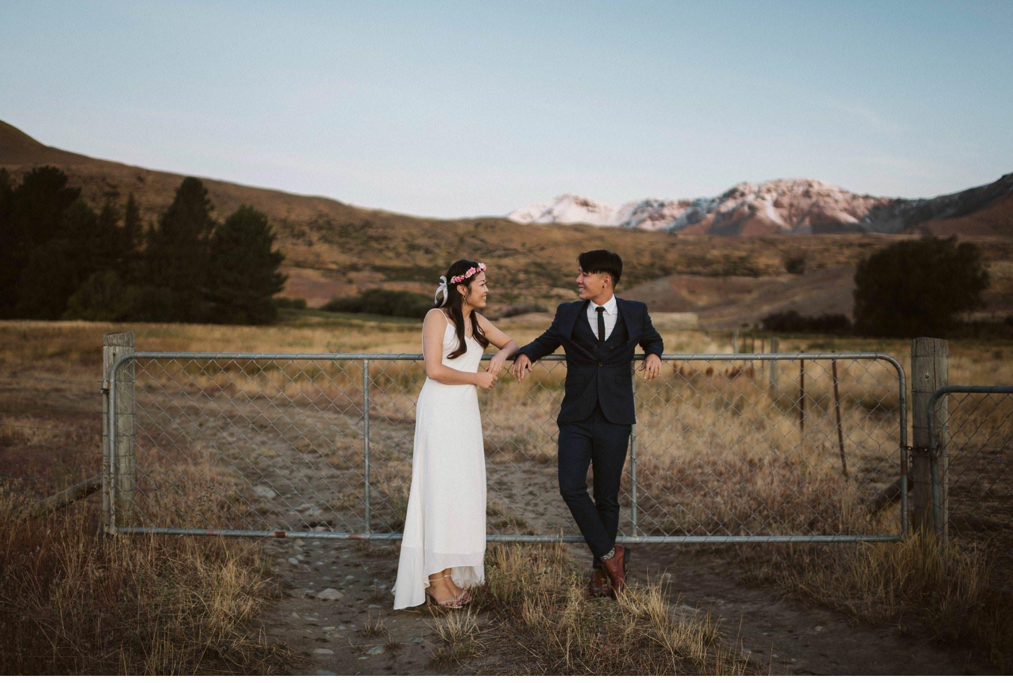 Lake Tekapo Pre Wedding Photographer-021.jpg