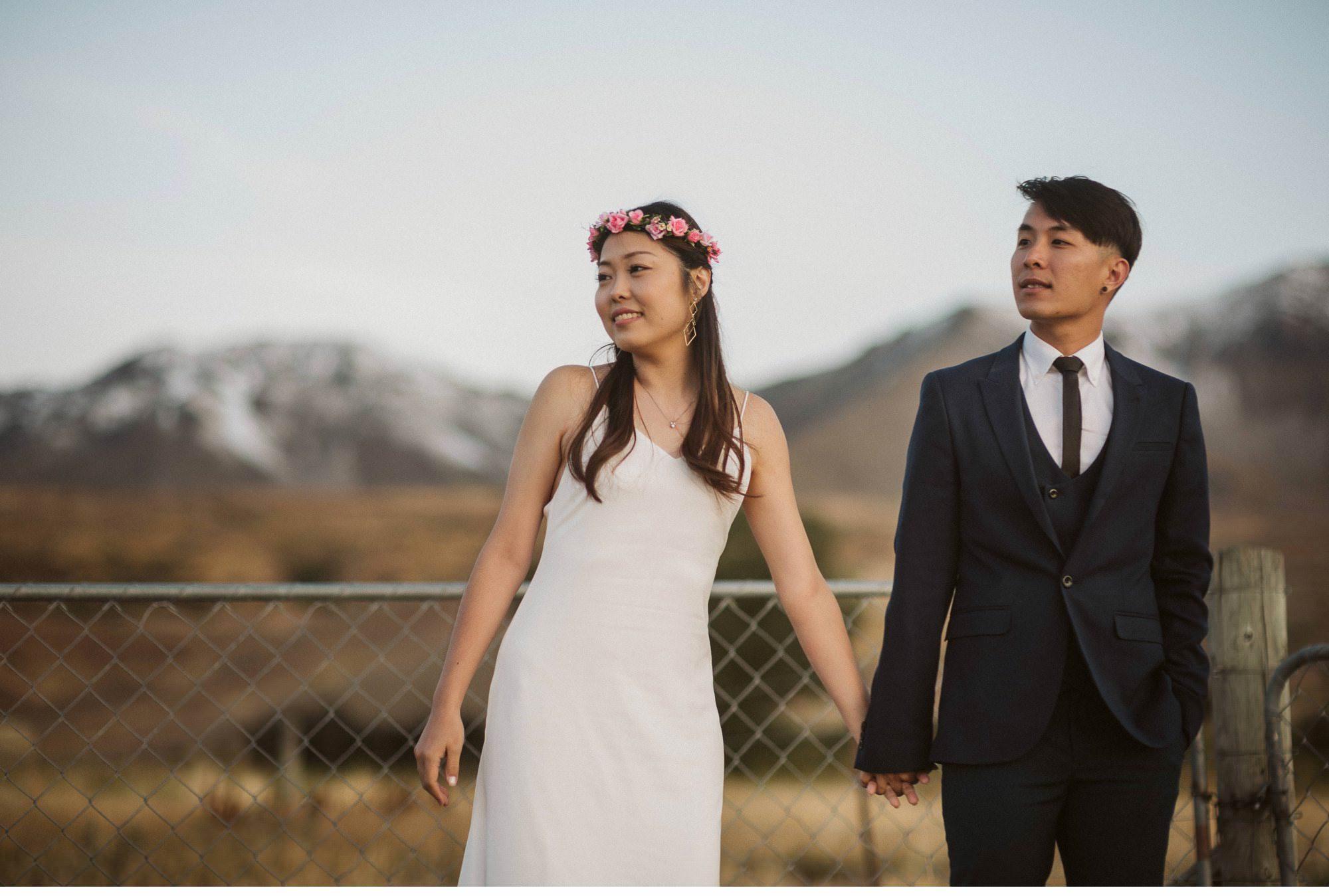 Lake Tekapo Pre Wedding Photographer-022.jpg