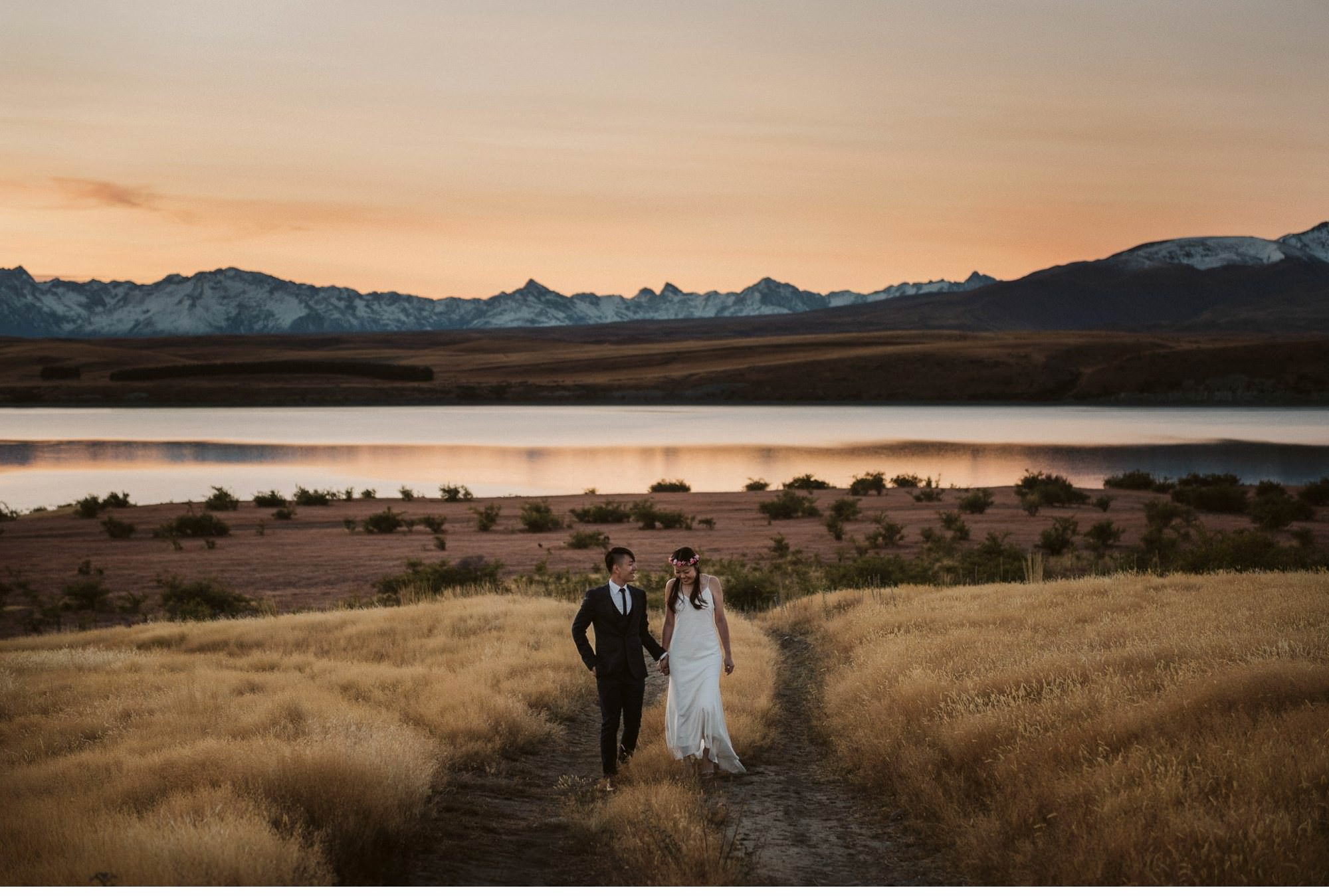 Lake Tekapo Pre Wedding Photographer-023.jpg