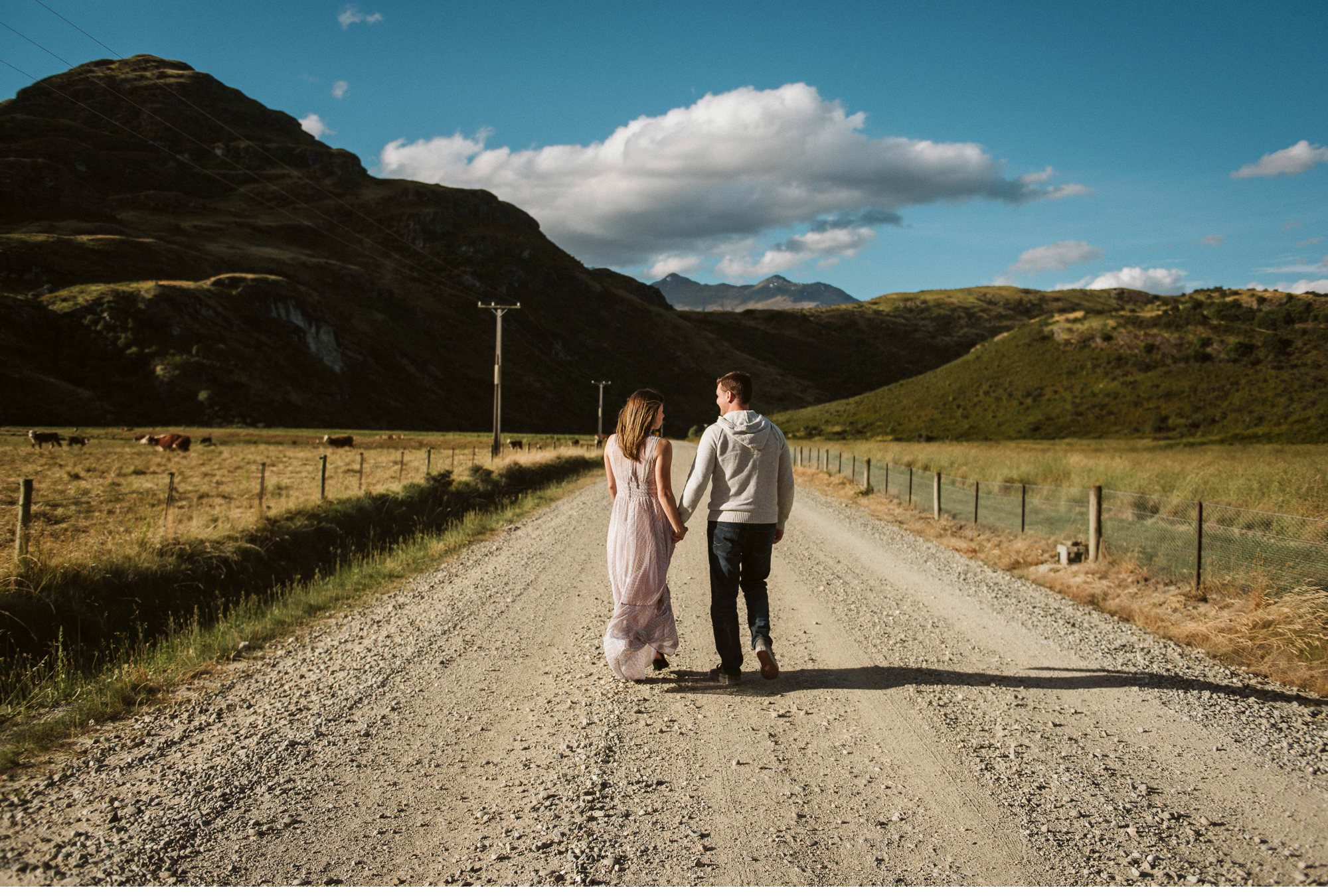 Lake Wanaka Engagement Photography-002.jpg