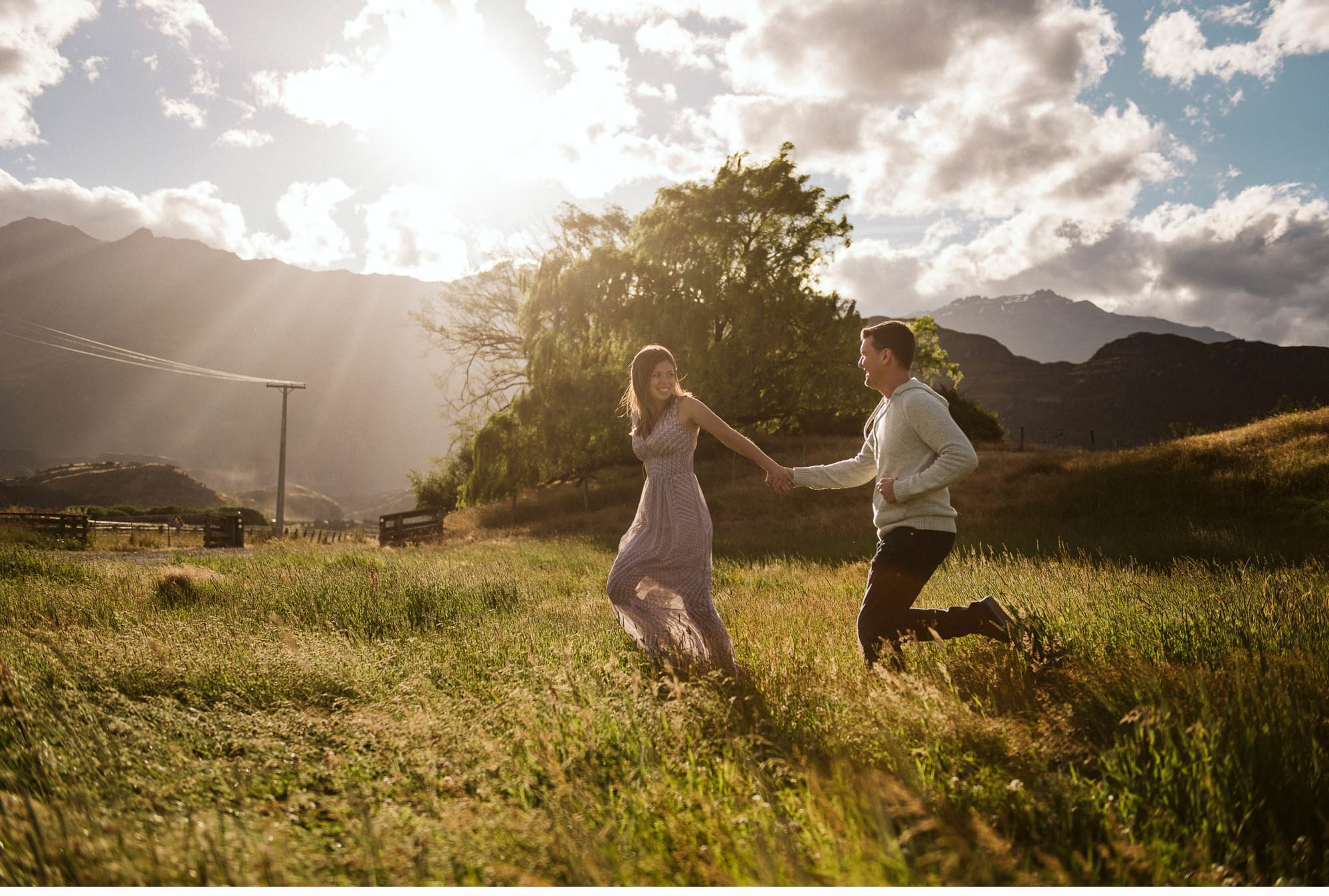 Lake Wanaka Engagement Photography-007.jpg
