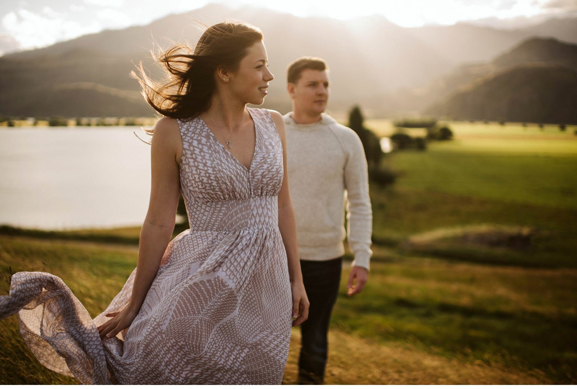 Lake Wanaka Engagement Photography-011.jpg