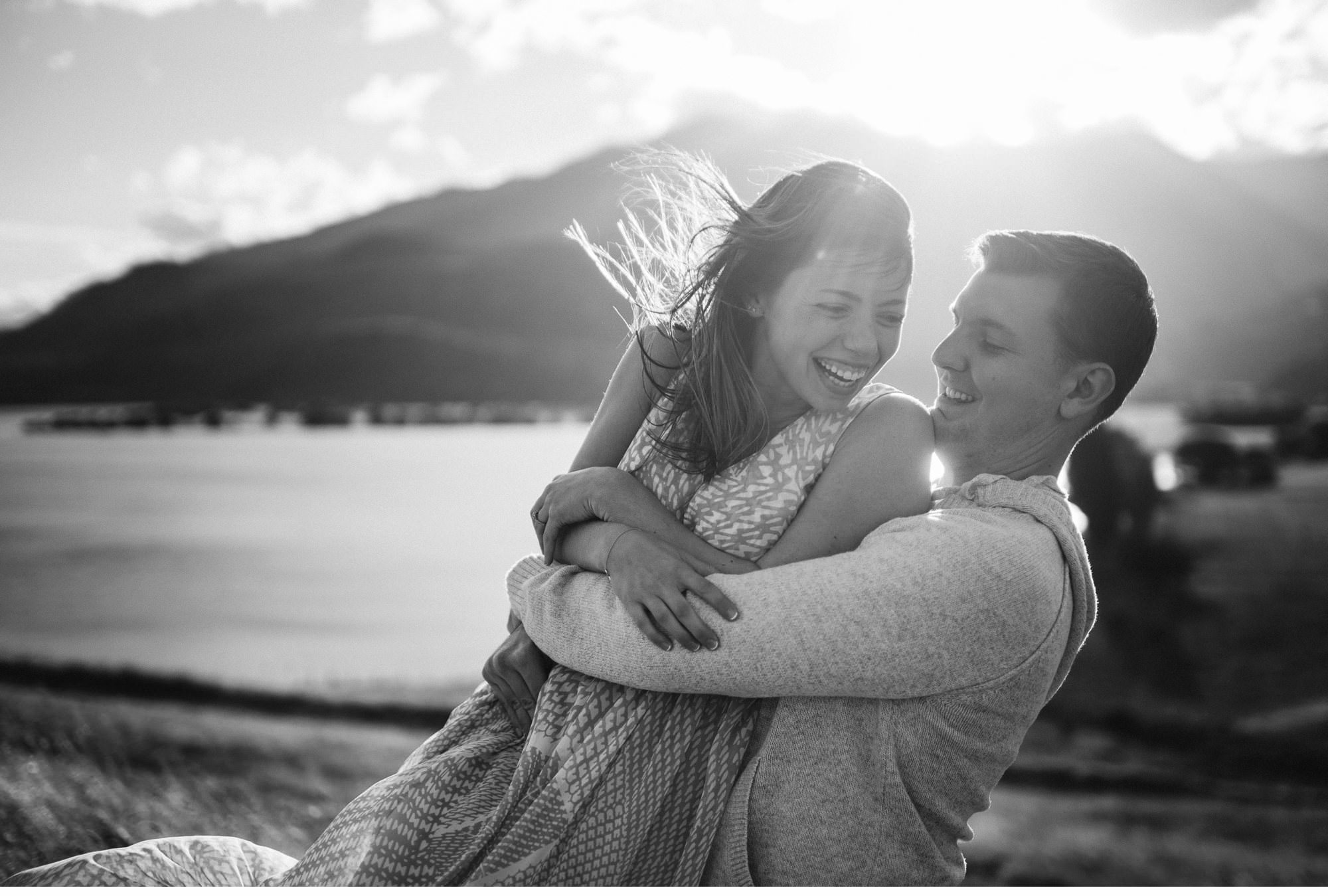 Lake Wanaka Engagement Photography-012.jpg