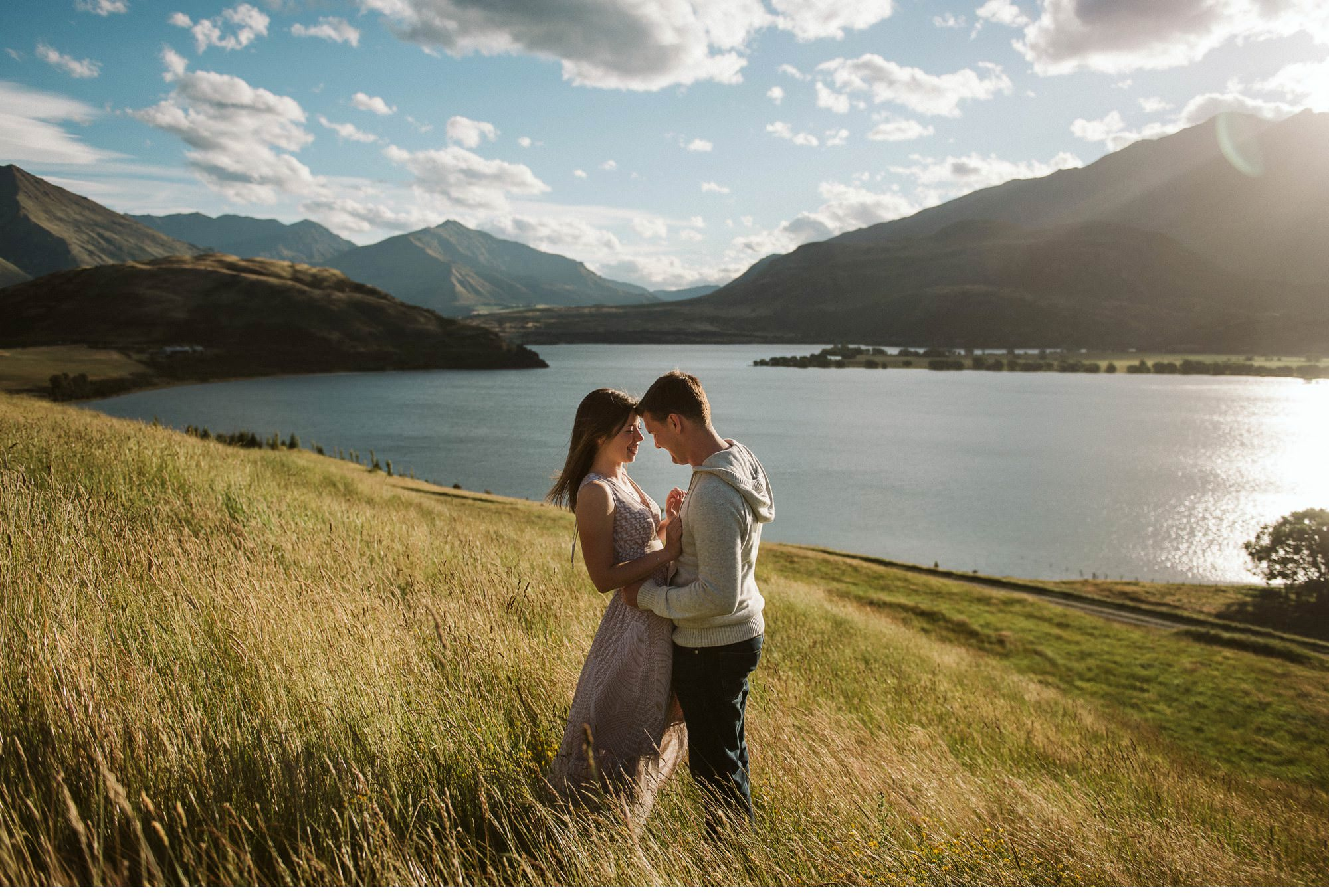Lake Wanaka Engagement Photography-014.jpg