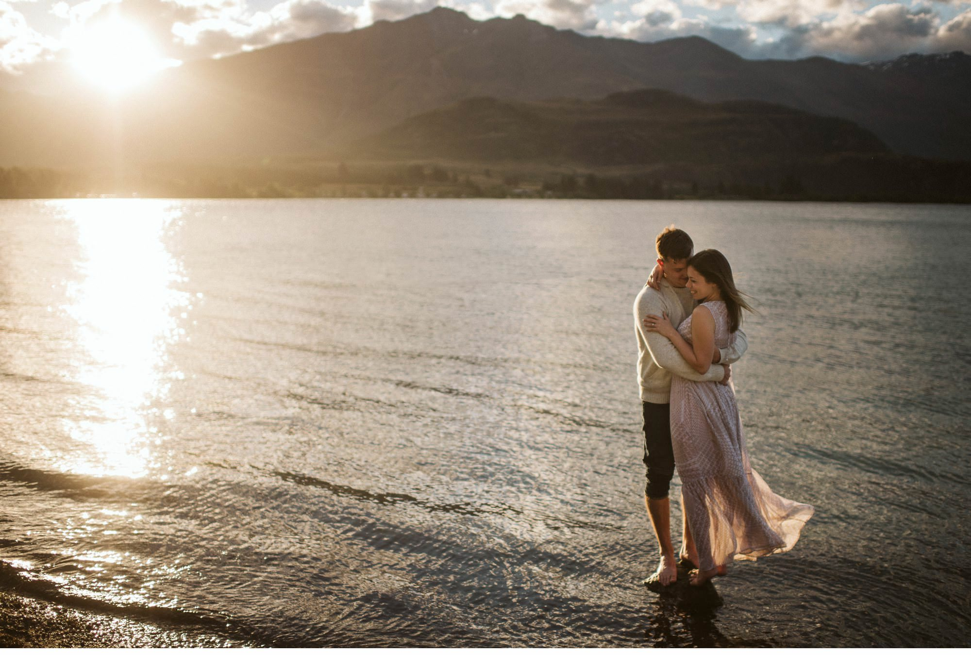 Lake Wanaka Engagement Photography-018.jpg